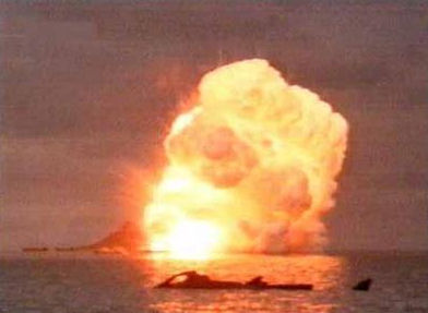vulcania.jpg