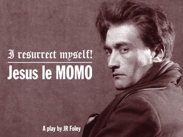 Jesus_le_MomoWEB_orig-1.jpg