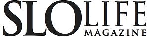 Logo 50 percent smaller.png