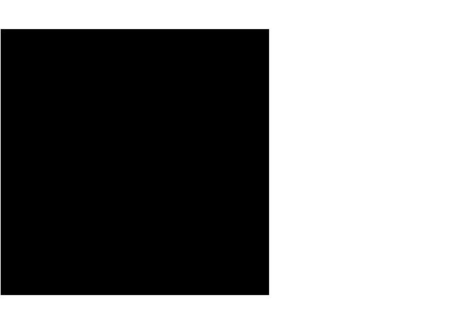 Sig 3.png