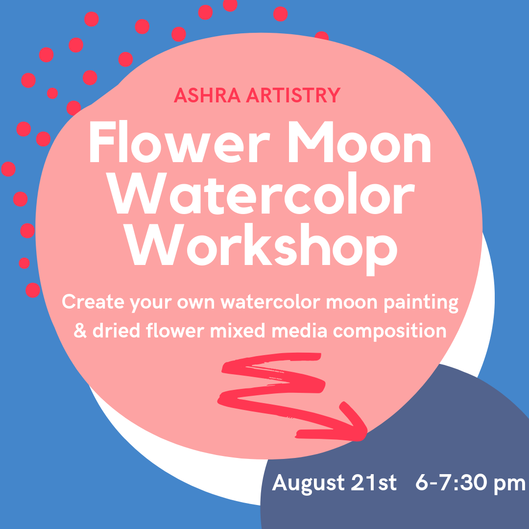 Flower Moon Watercolor Workshop.png