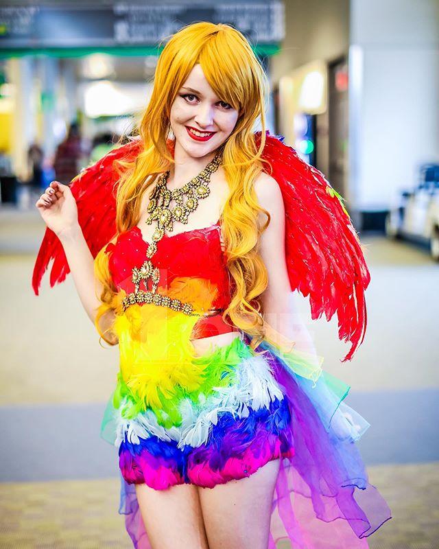 ▪︎| Pax East |▪︎ • • •  #cosplayer #cosplaygirls #cosplayphotoshoot #photoshoot #photography #photooftheday #like4like #cosplayersofinstagram #cosplay #cosplayboy #paxeast