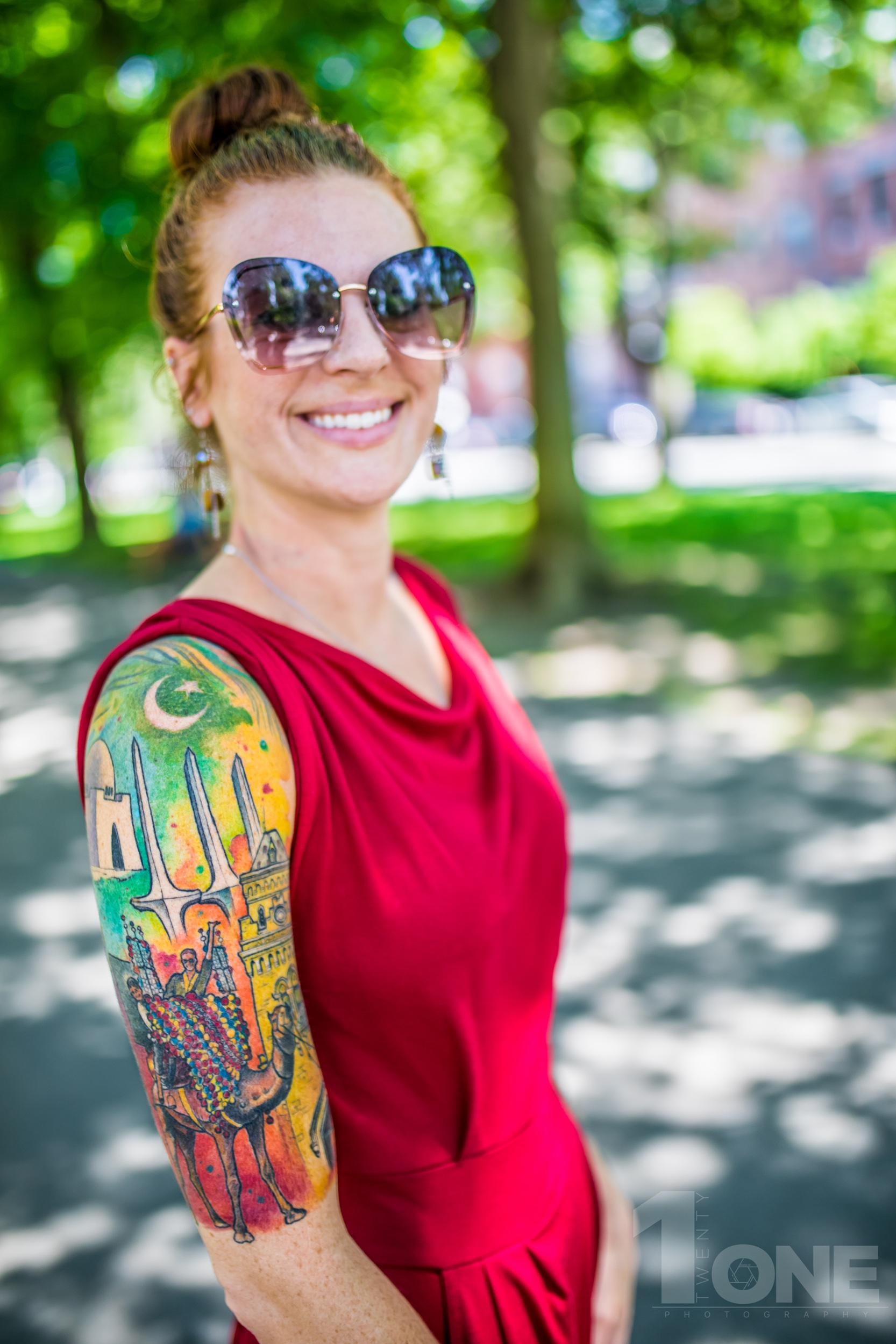 TattooSeries_-11.jpeg