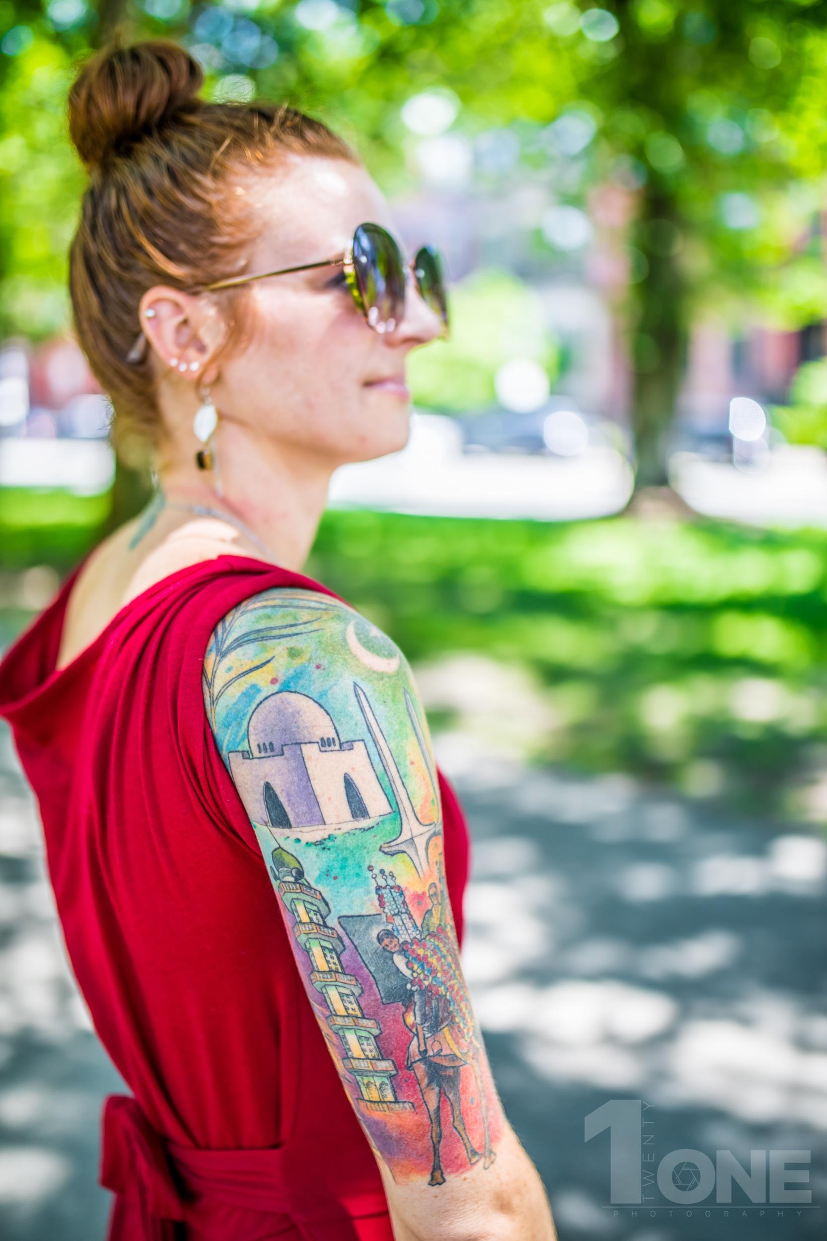 TattooSeries_-12.jpeg