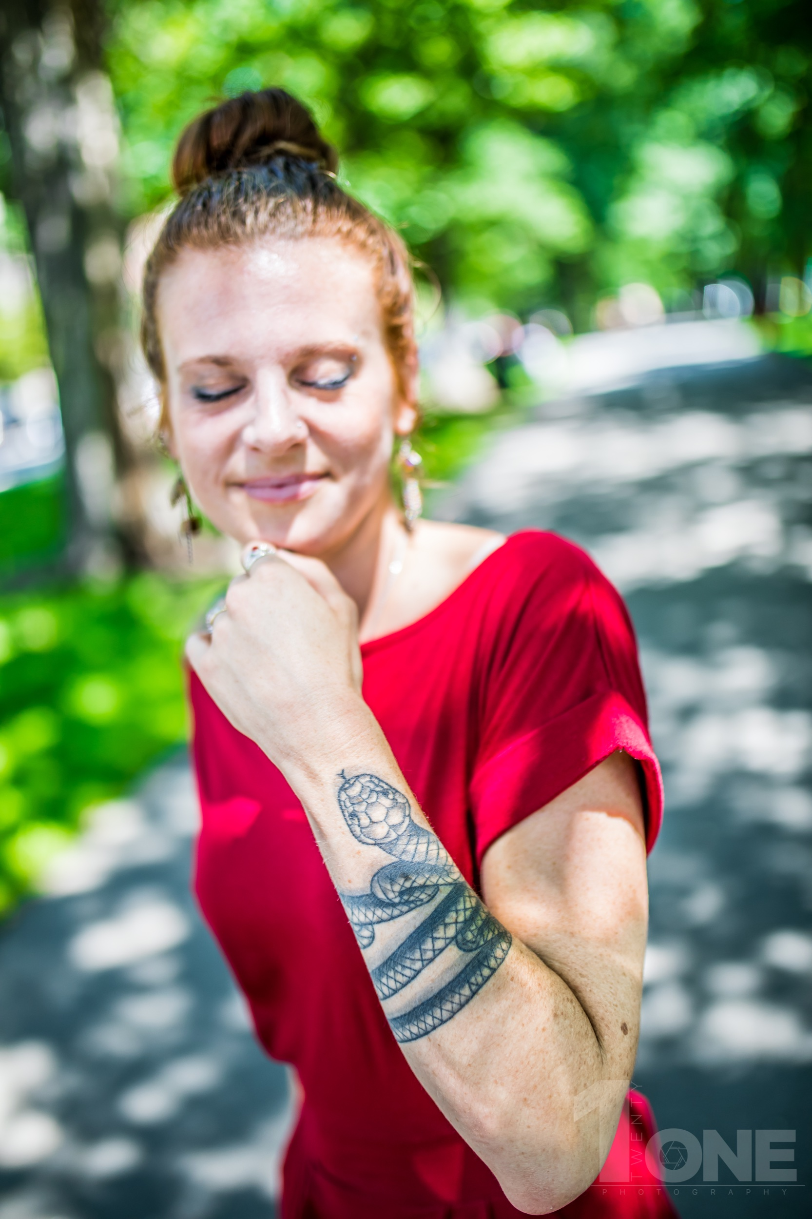 TattooSeries_-13.jpeg