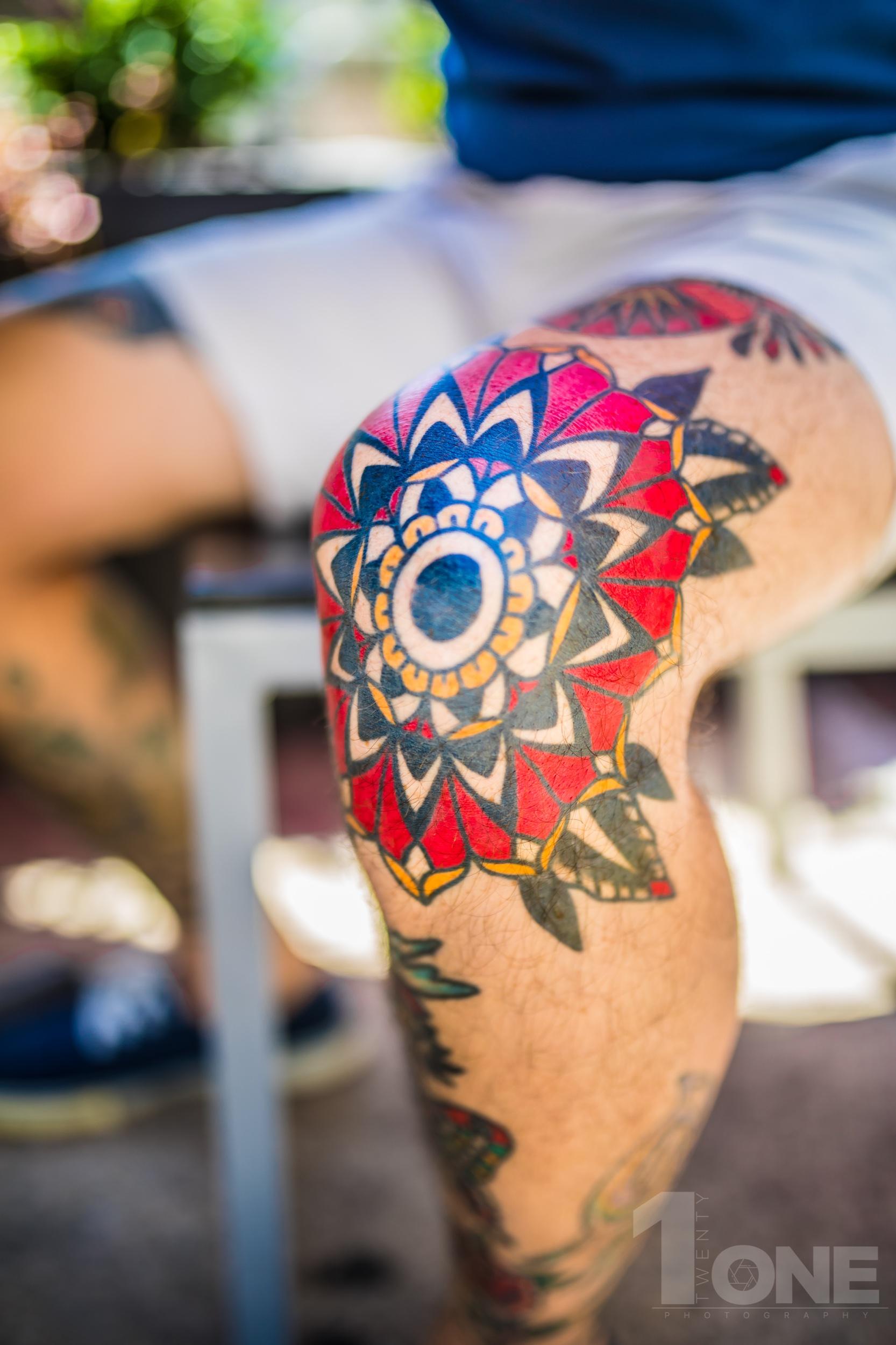 TattooSeries_-16.jpeg