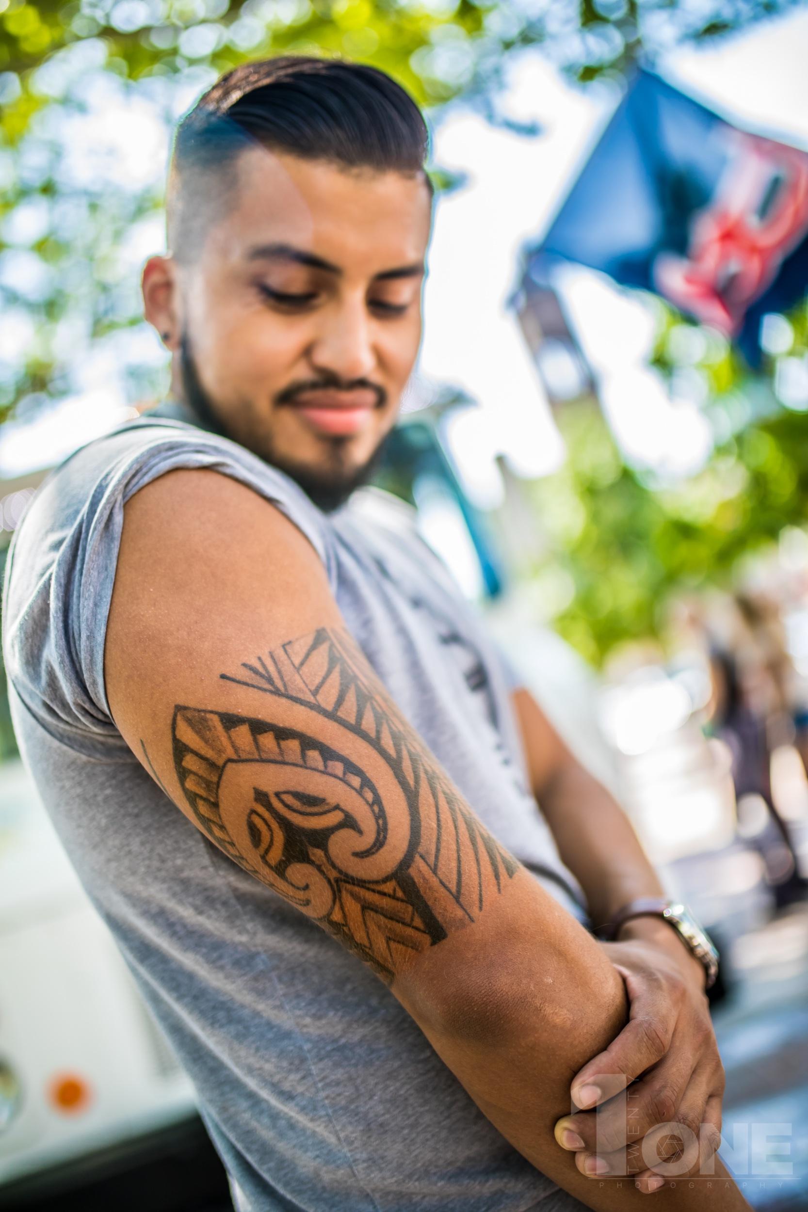 TattooSeries_-18.jpeg