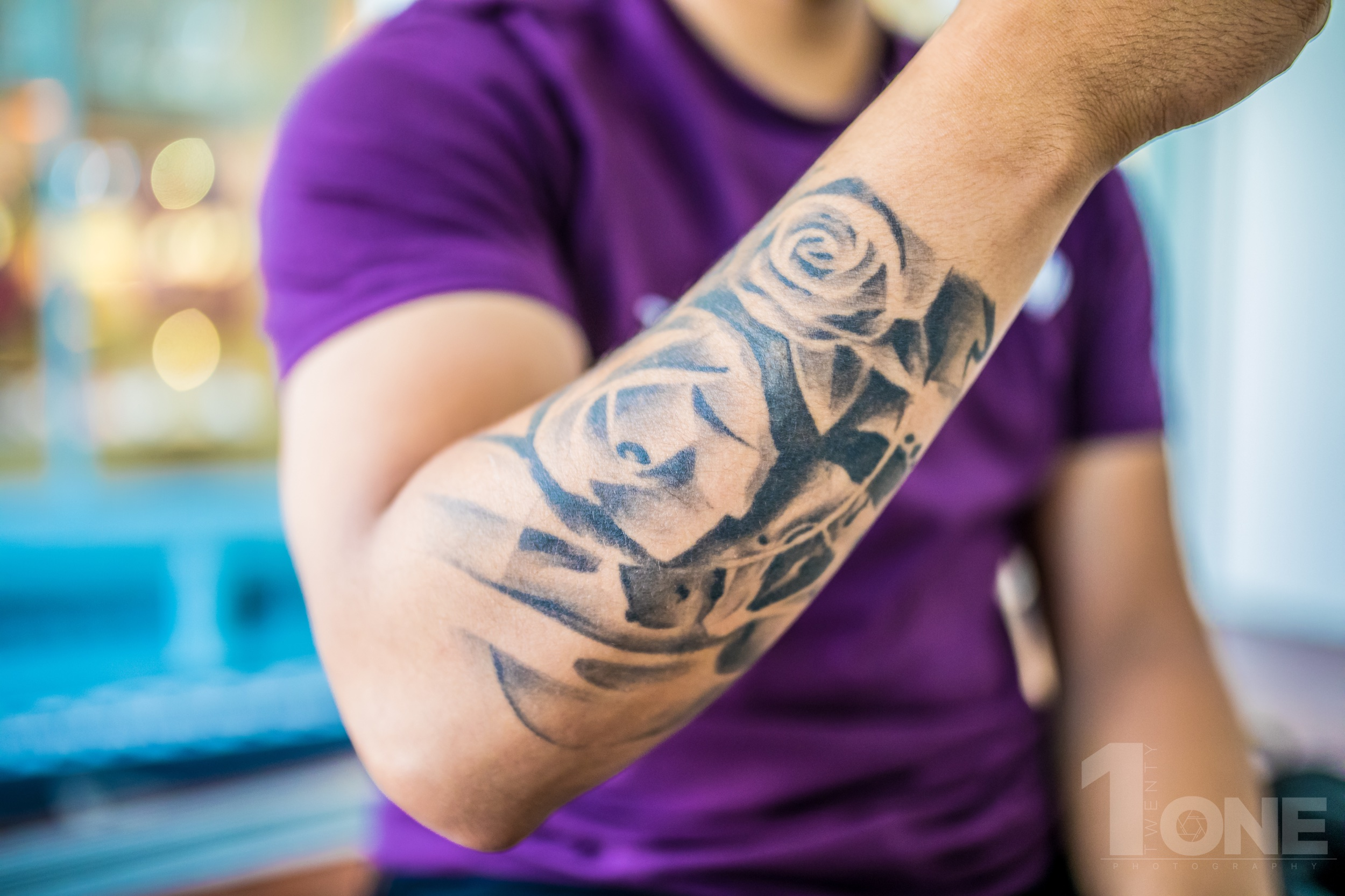 TattooSeries_-20.jpeg