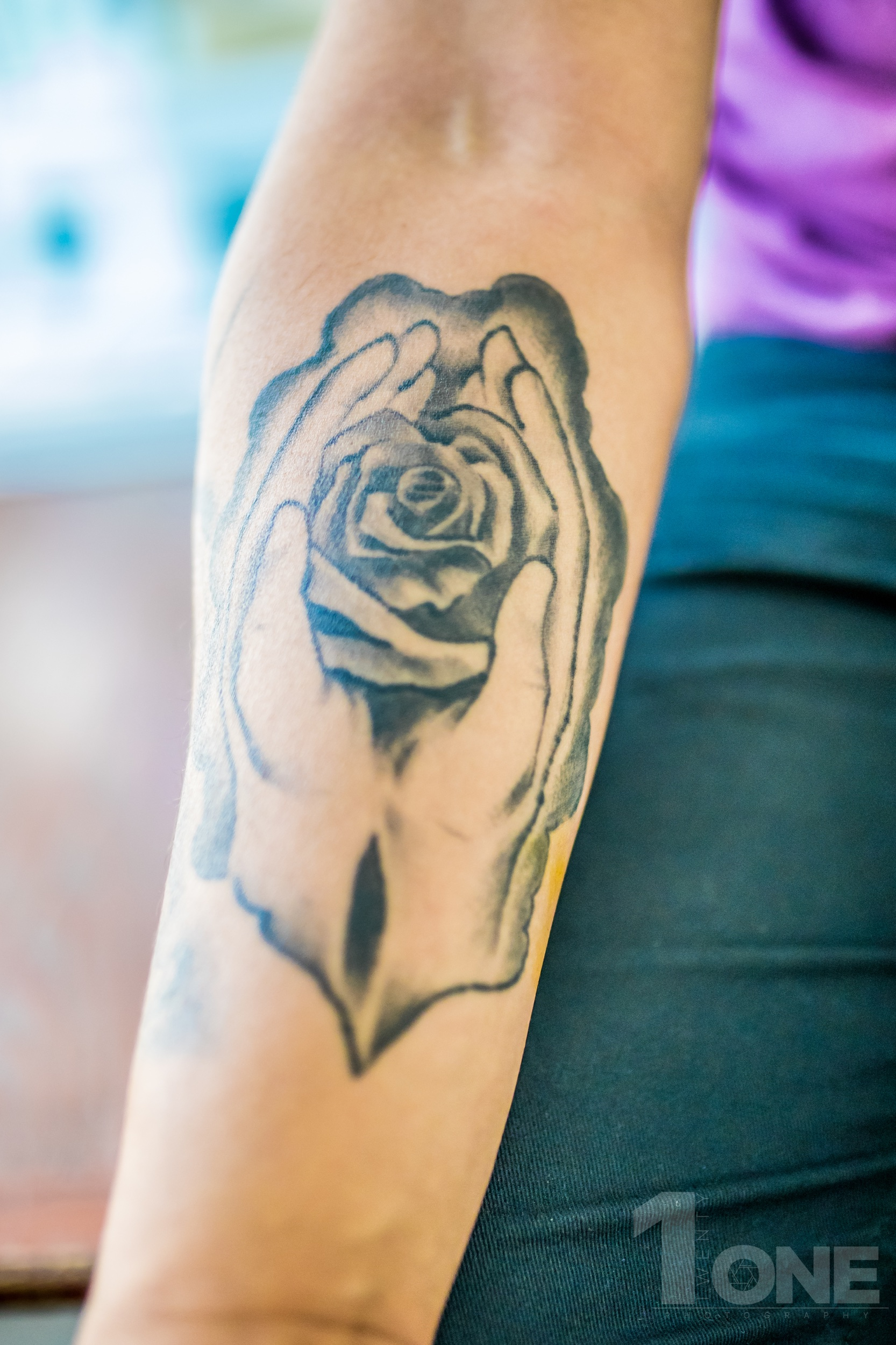 TattooSeries_-21.jpeg