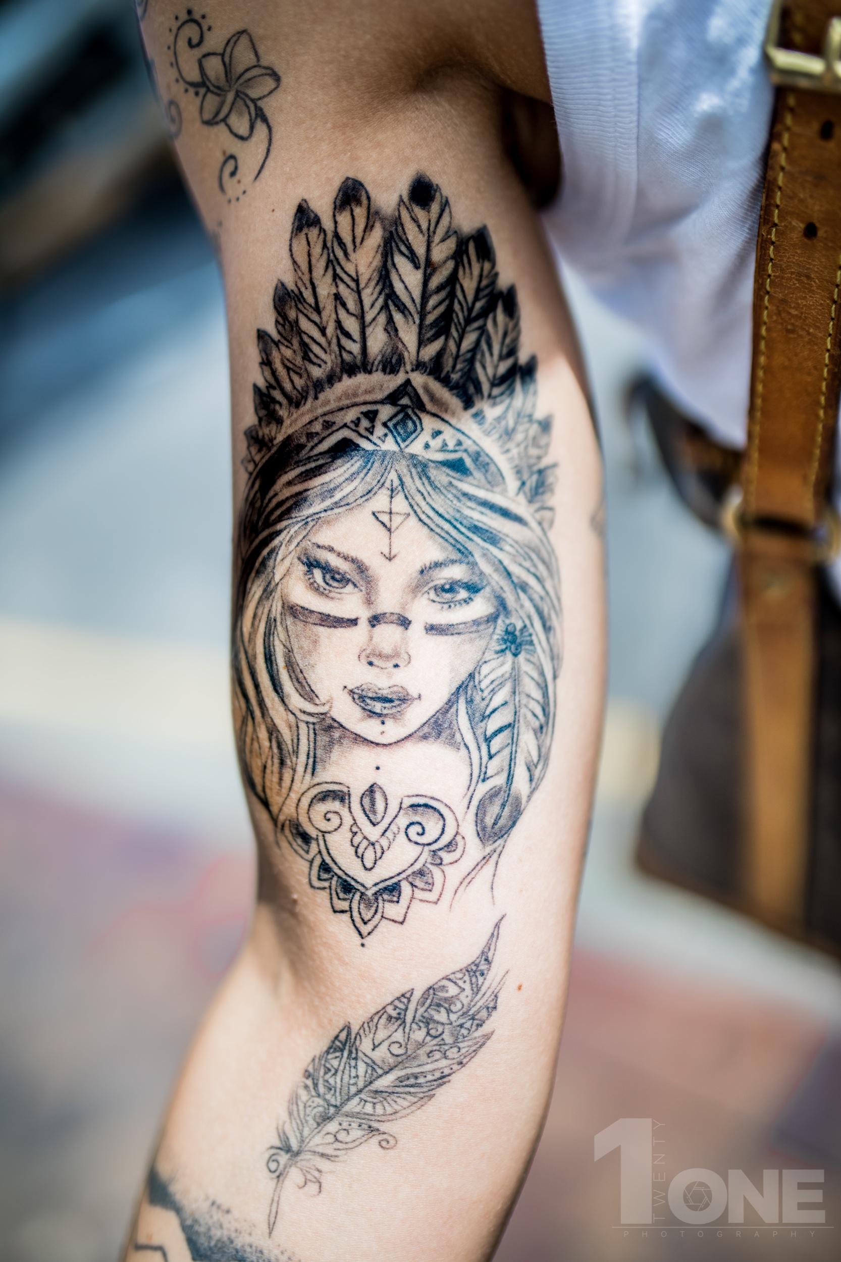 TattooSeries_-22.jpeg