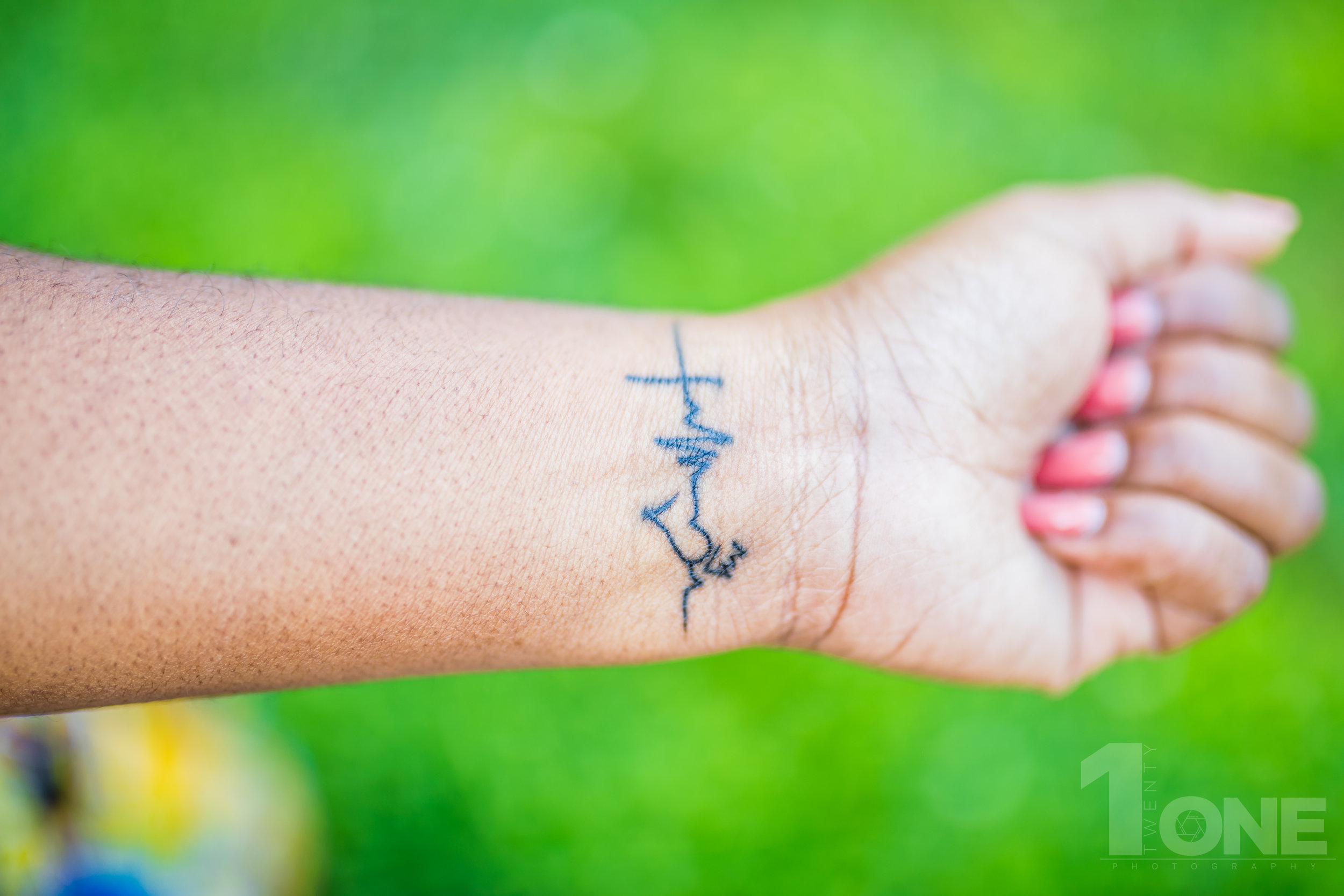 TattooSeries_-31.jpg
