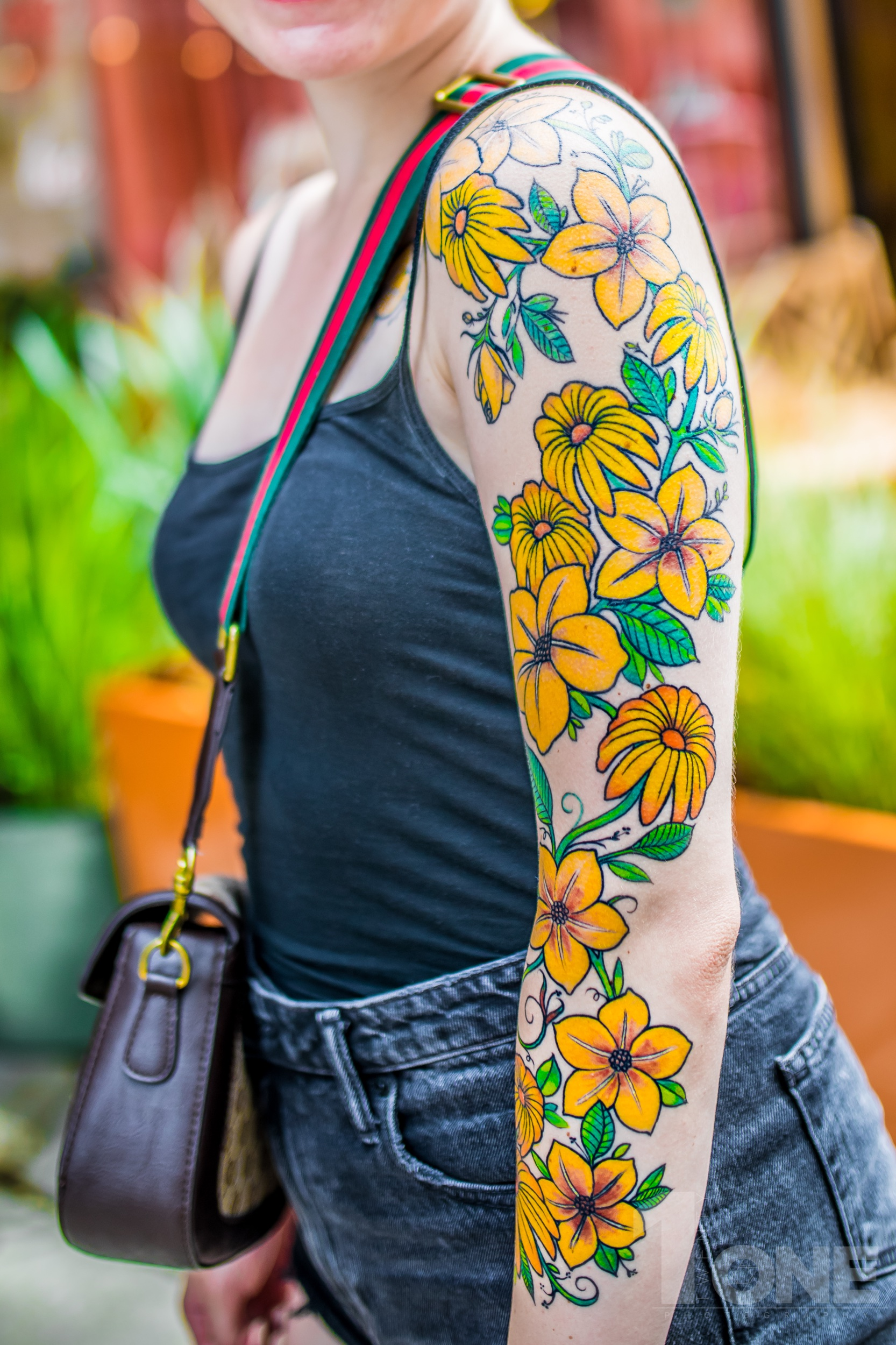 TattooSeries_-32.jpeg