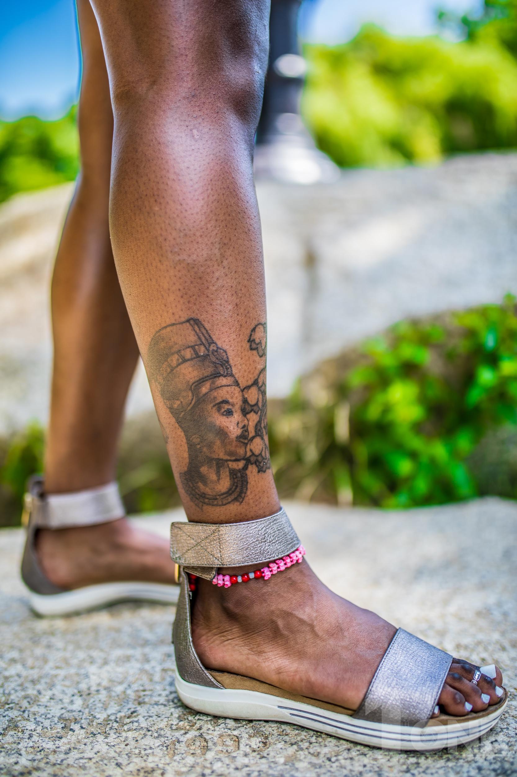 TattooSeries_-40.jpeg