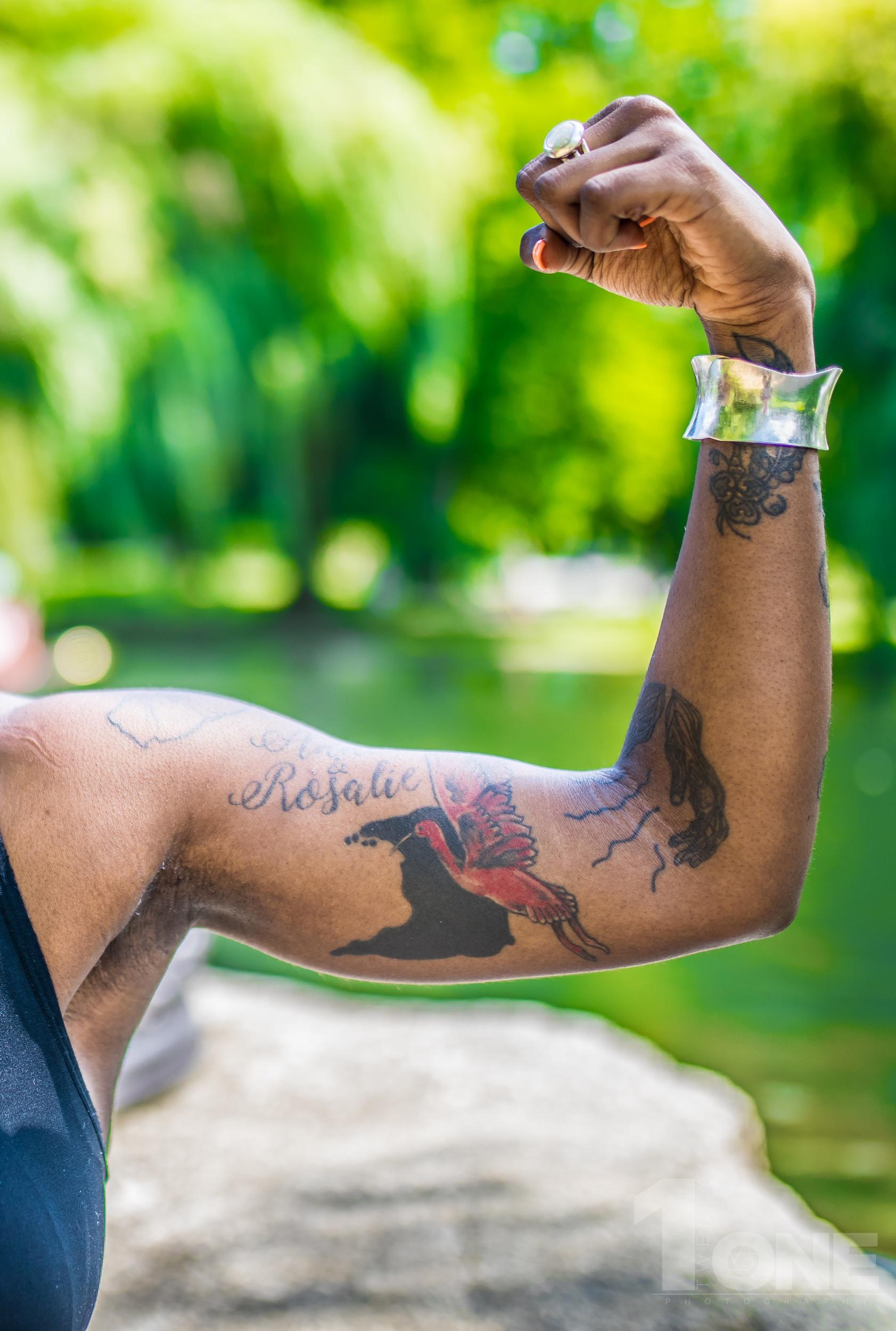 TattooSeries_-38.jpeg