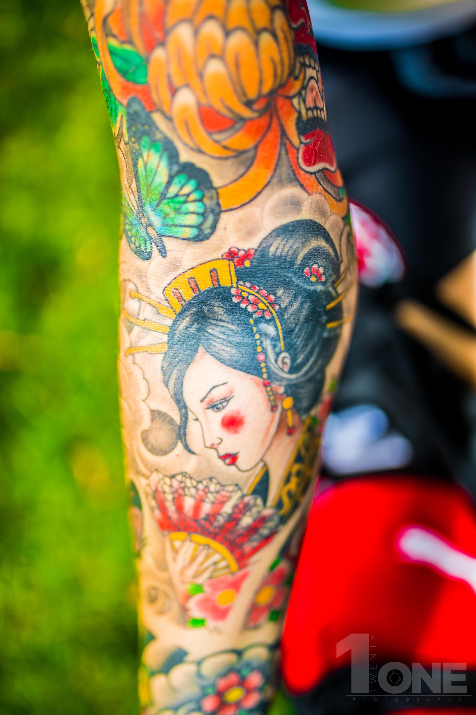 TattooSeries_-42.jpeg