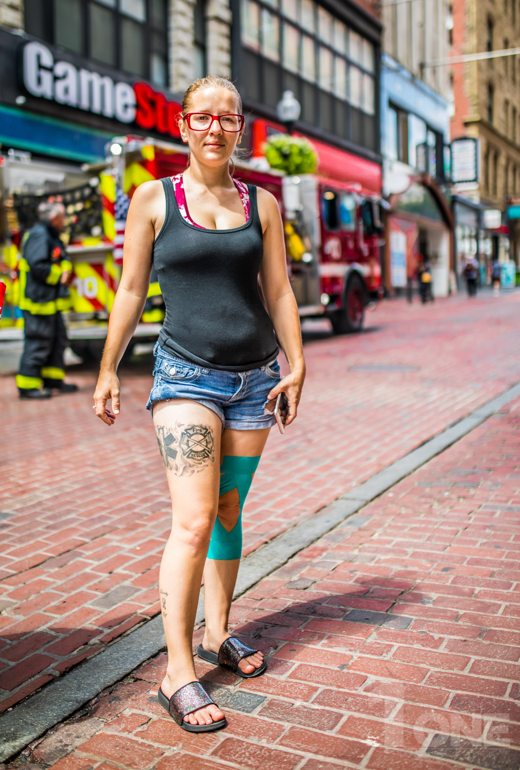 TattooSeries_-44.jpeg