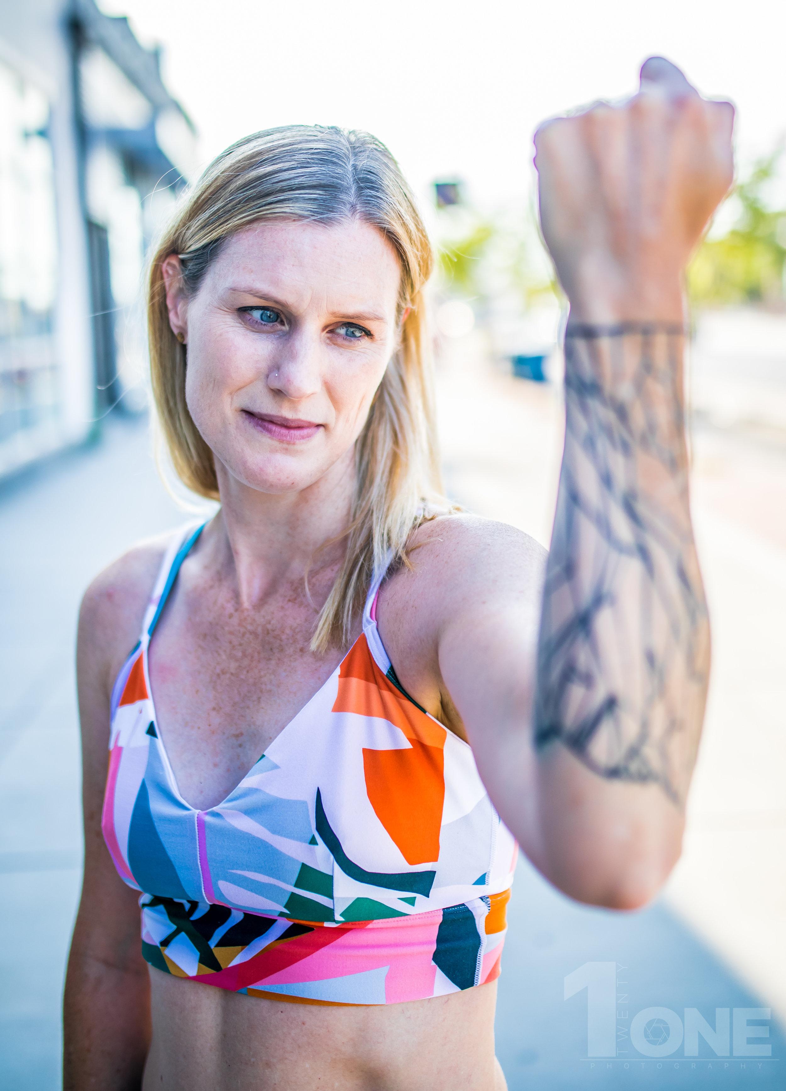 TattooSeries.jpg