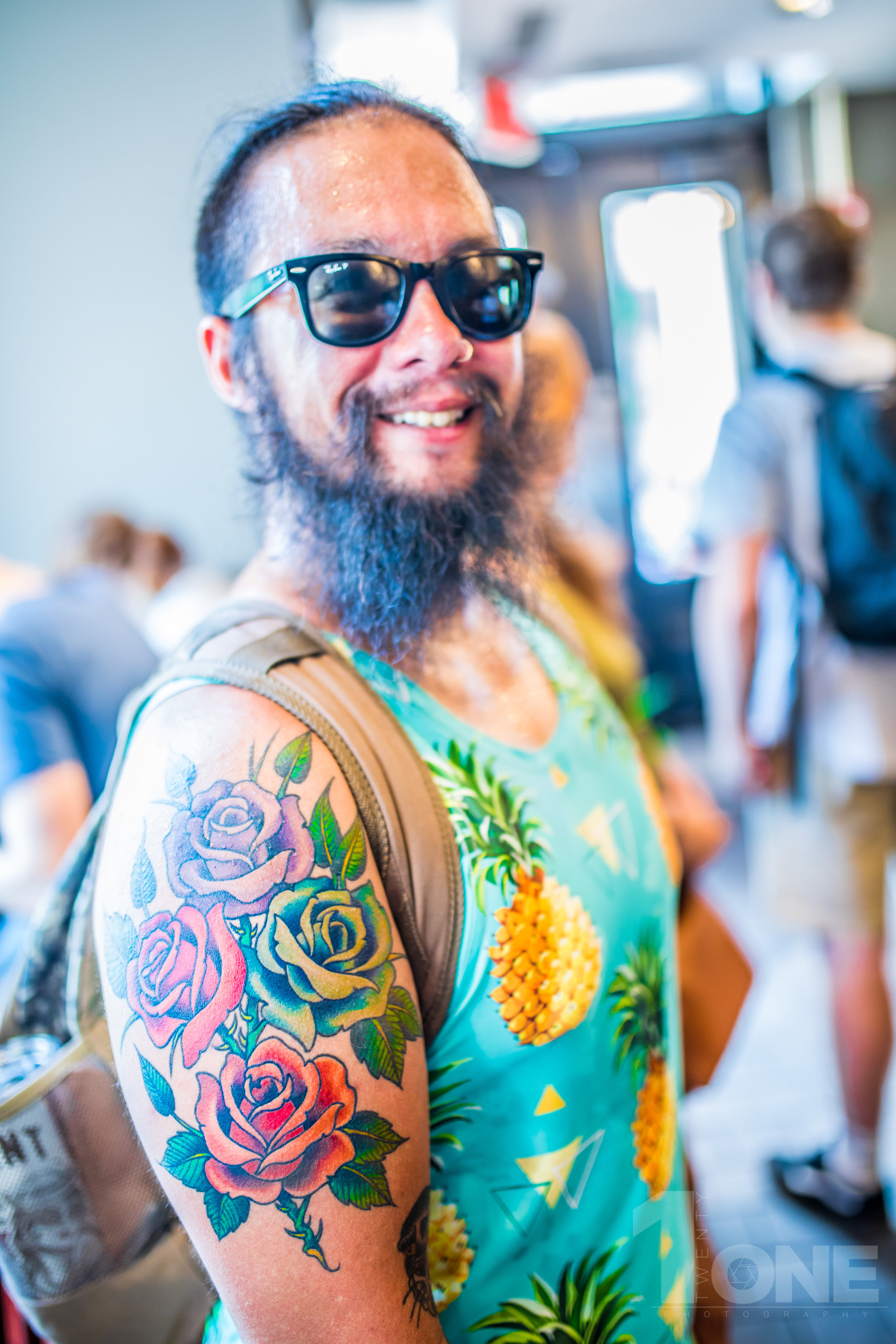 TattooSeries-12.jpg