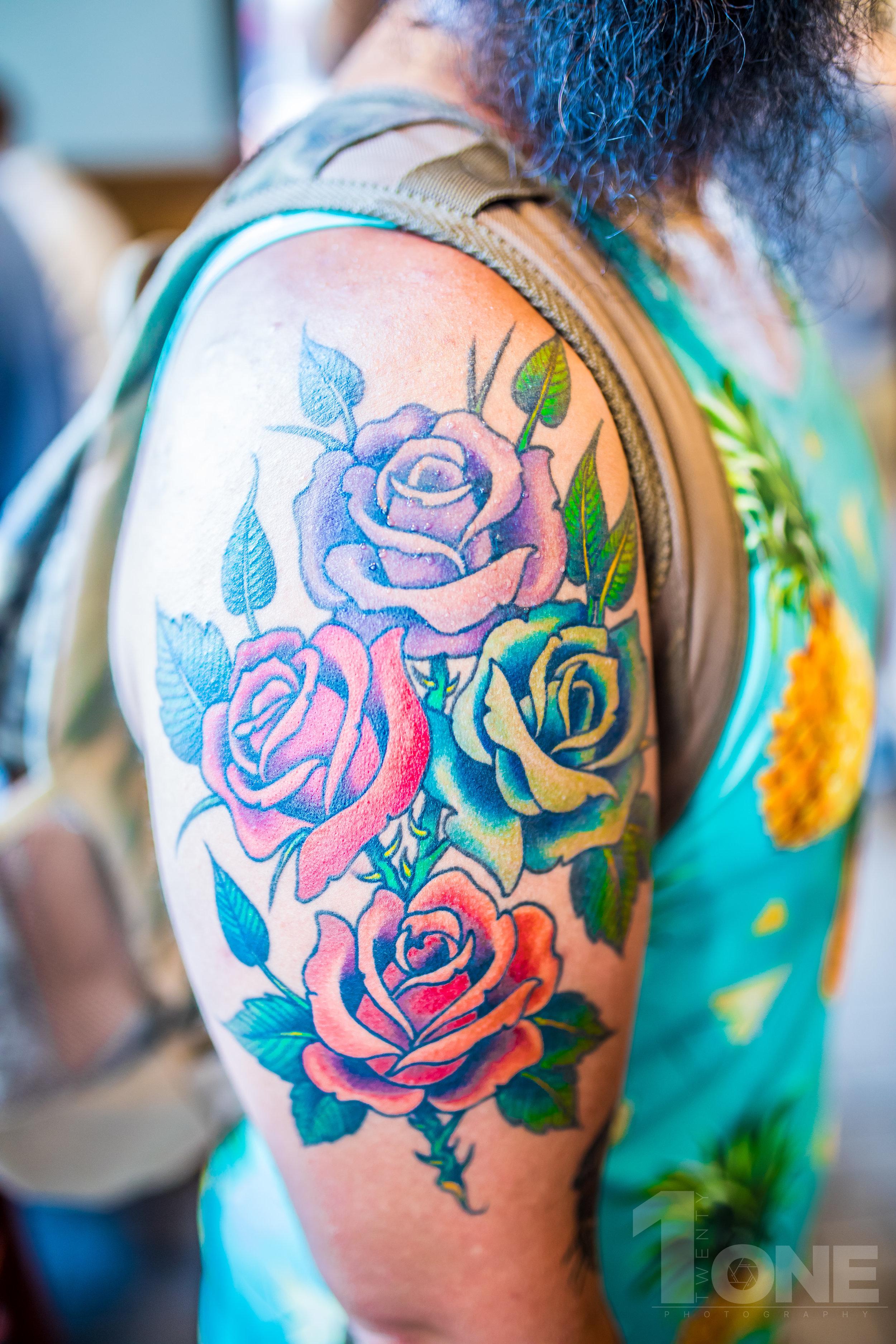 TattooSeries-11.jpg