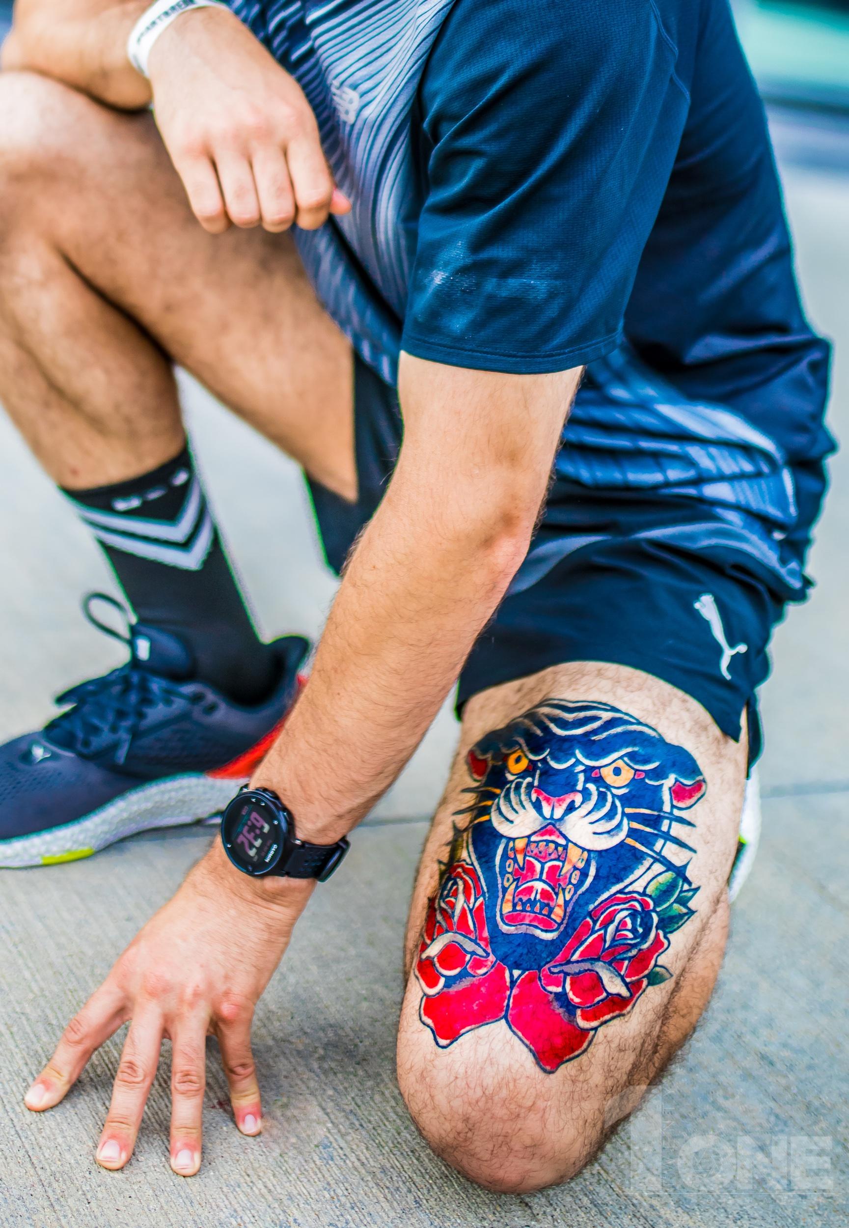 TattooSeries_-46.jpeg