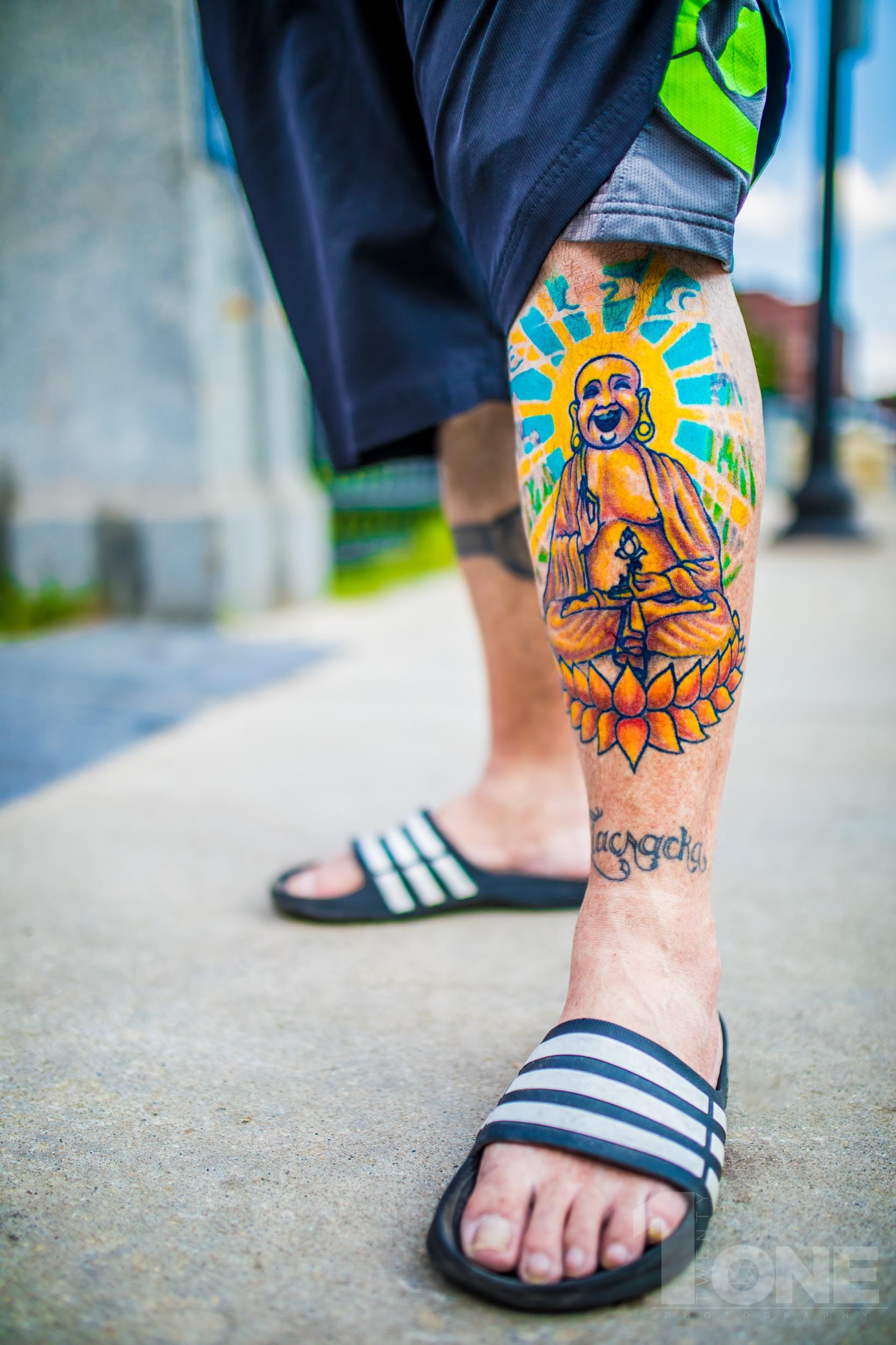 TattooSeries_-54.jpeg