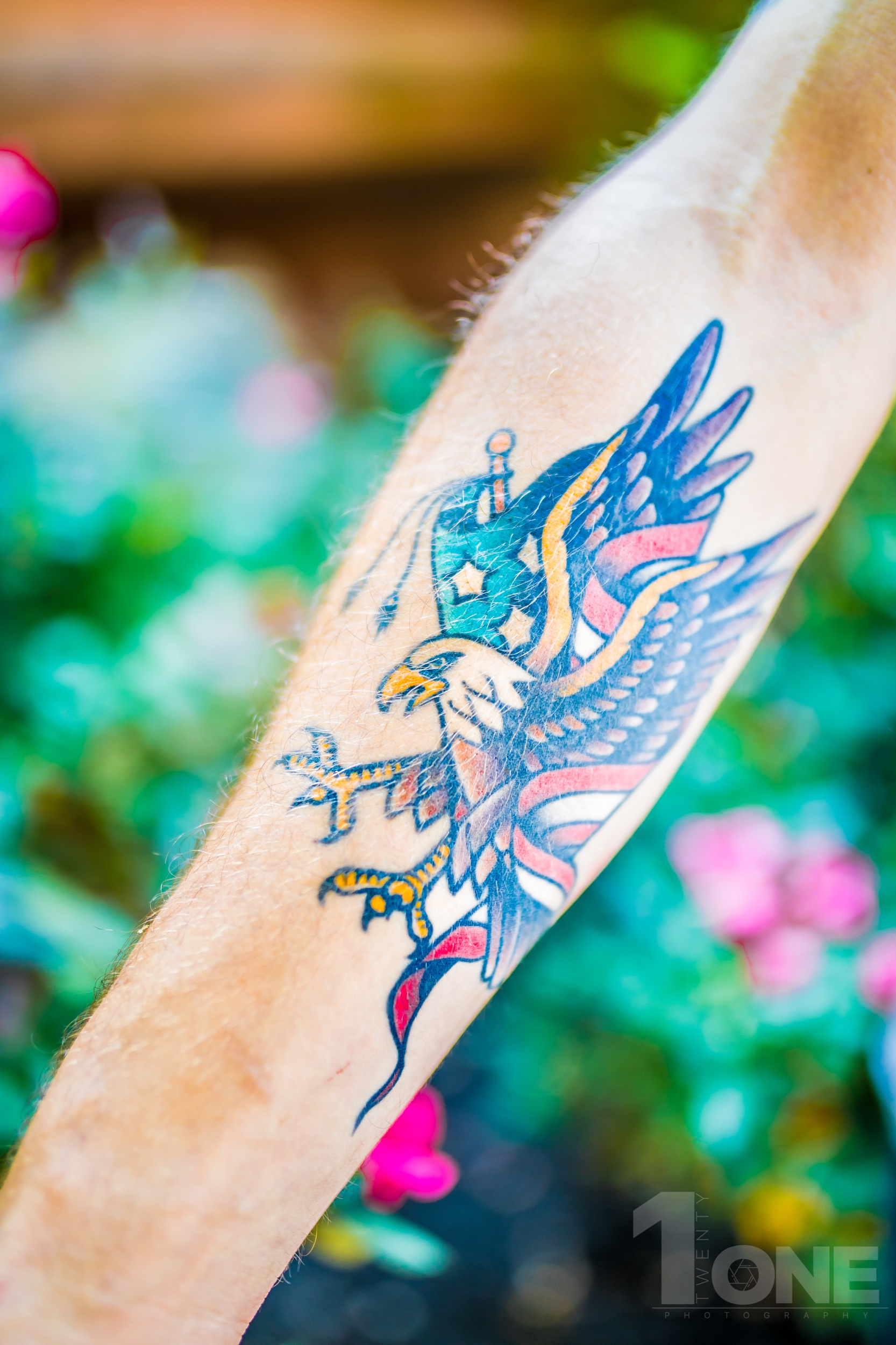 TattooSeries_-58.jpeg