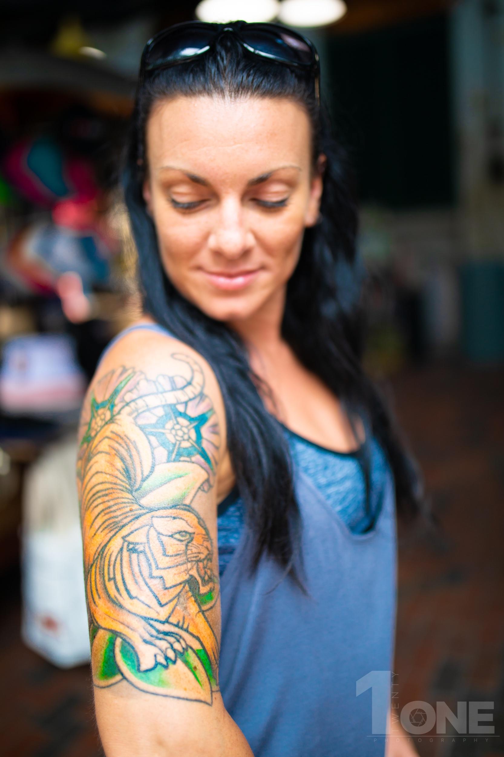 TattooSeries_-62.jpeg