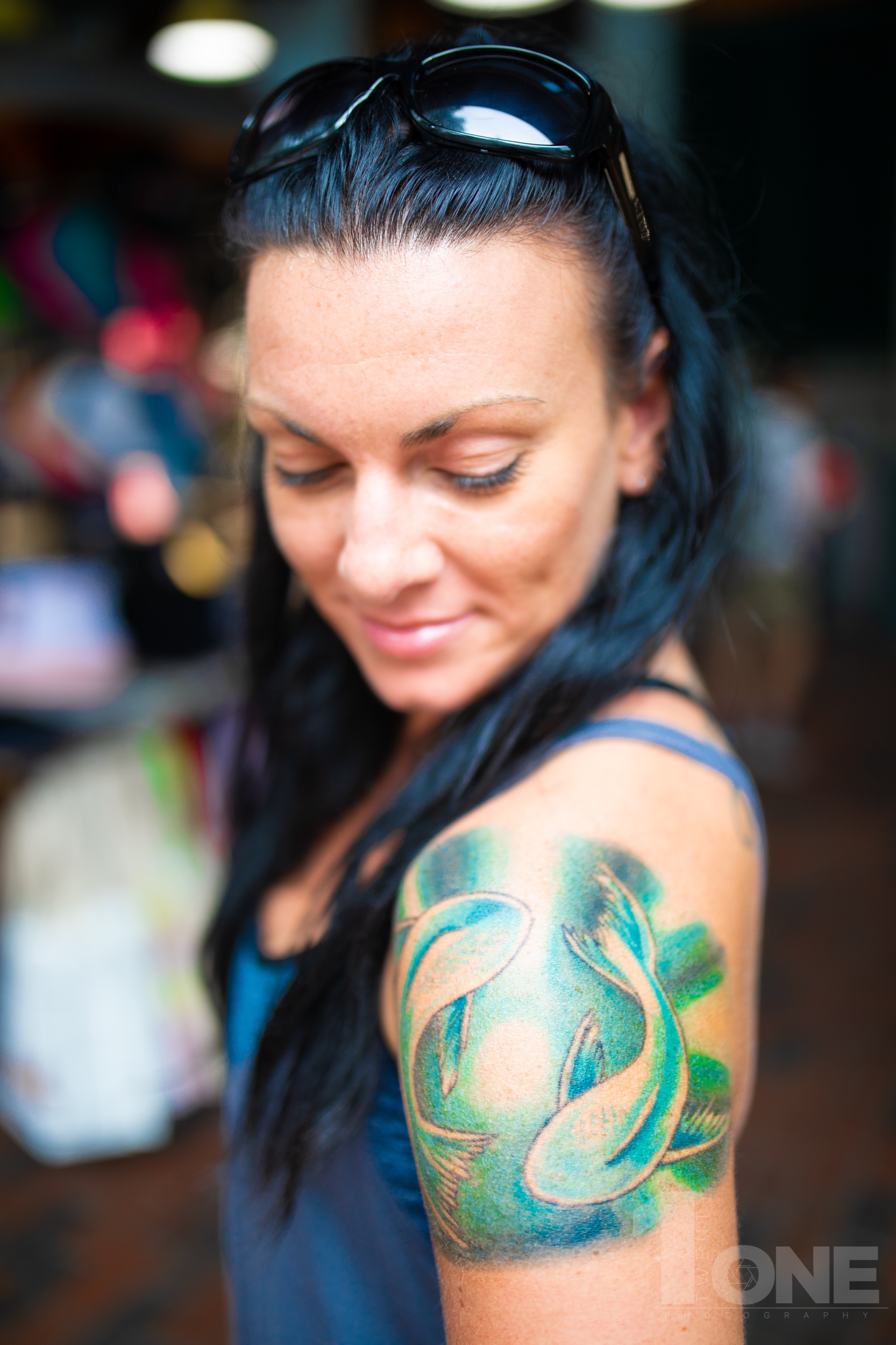 TattooSeries_-64.jpeg