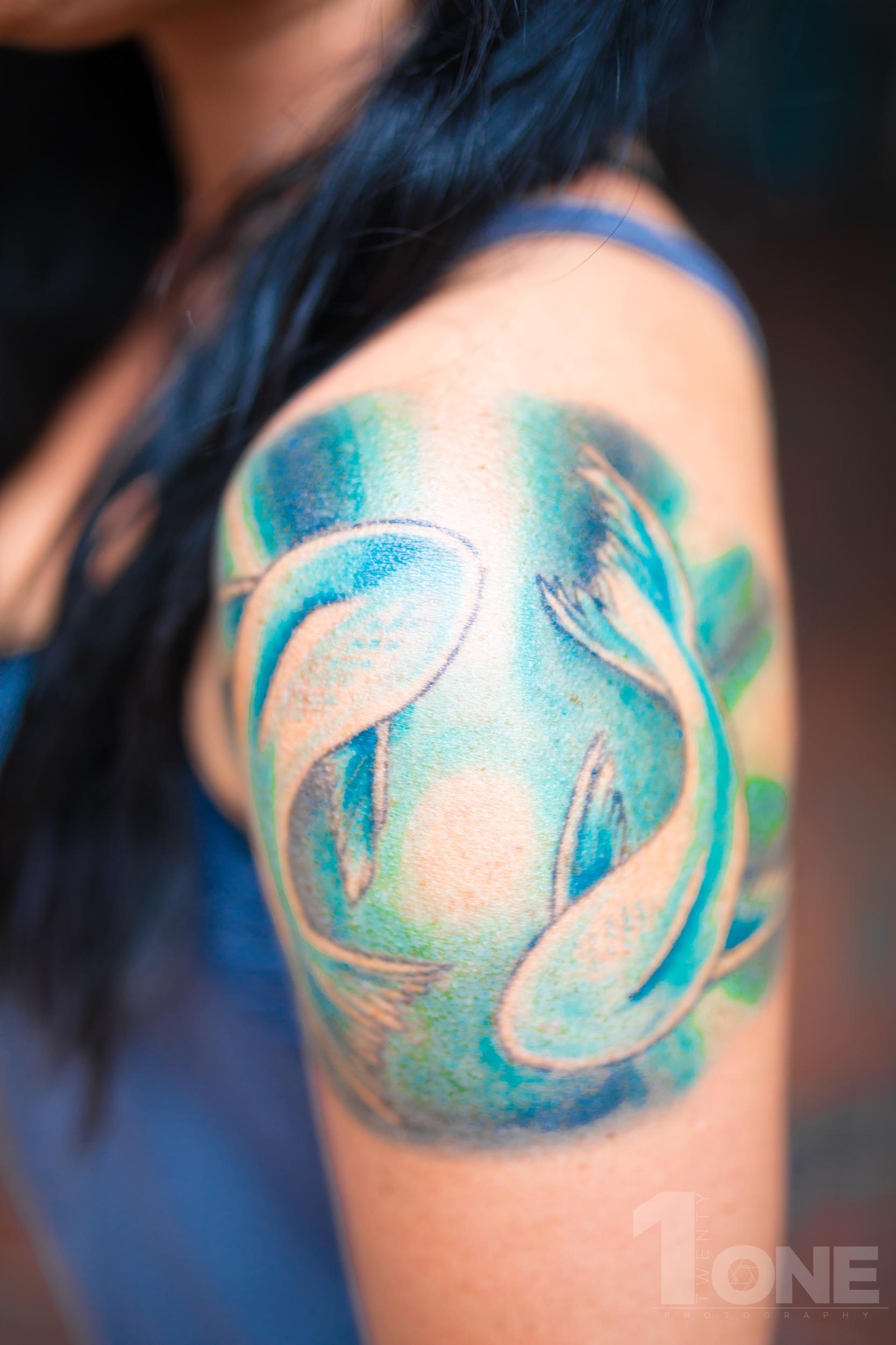 TattooSeries_-65.jpeg