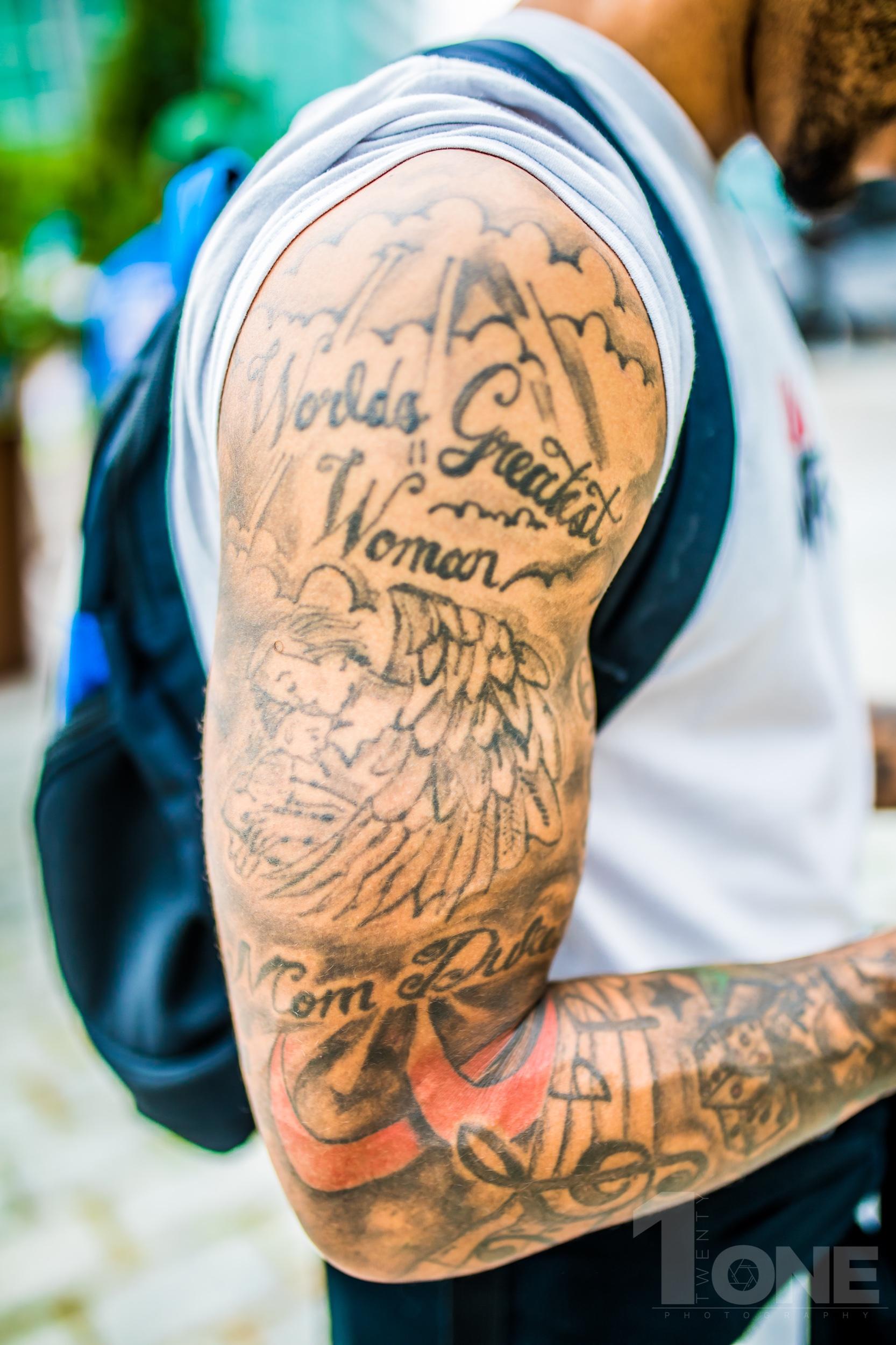 TattooSeries_-60.jpeg