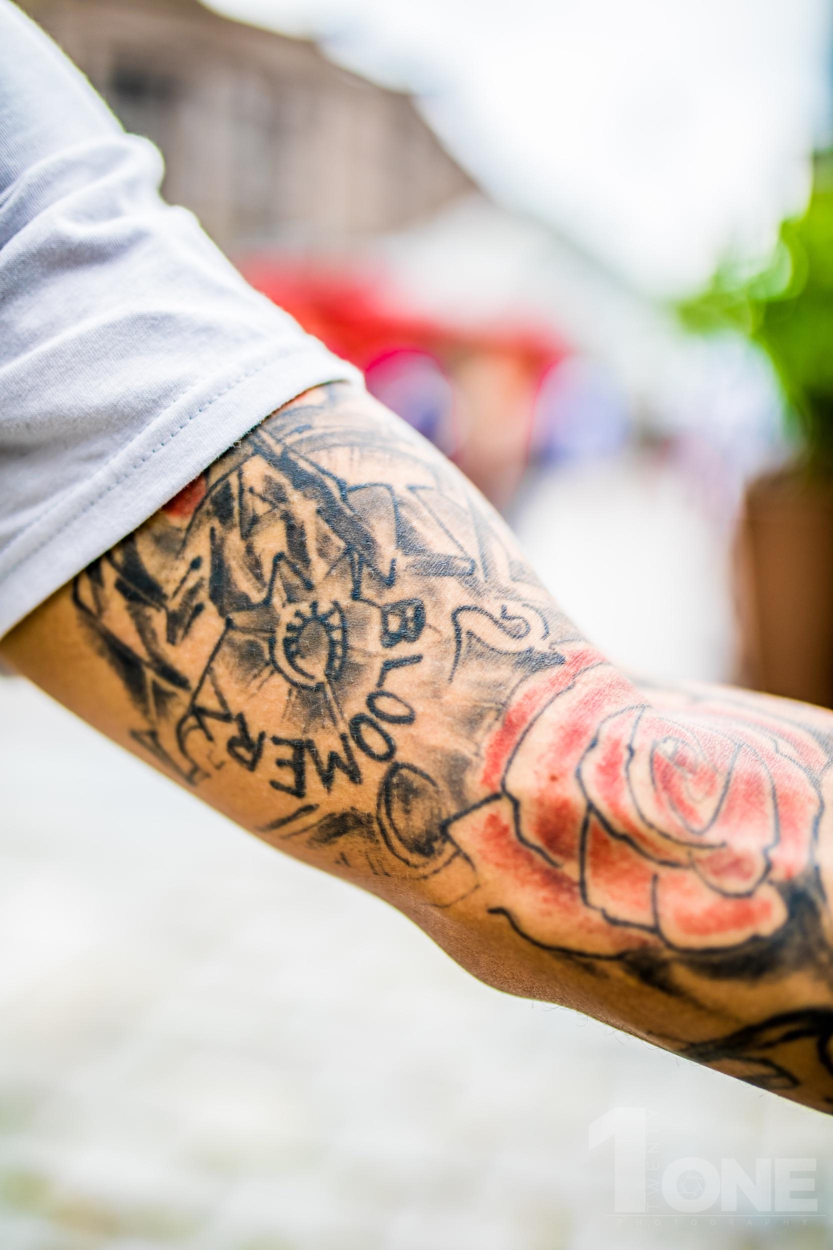 TattooSeries_-61.jpeg