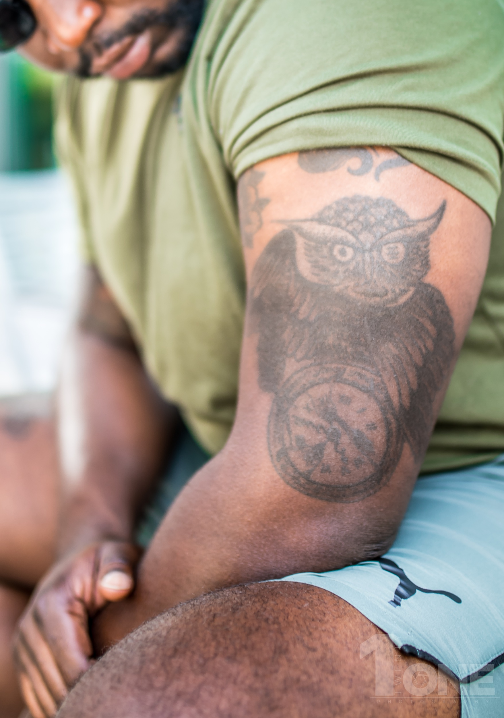 TattooSeries_-71.jpeg