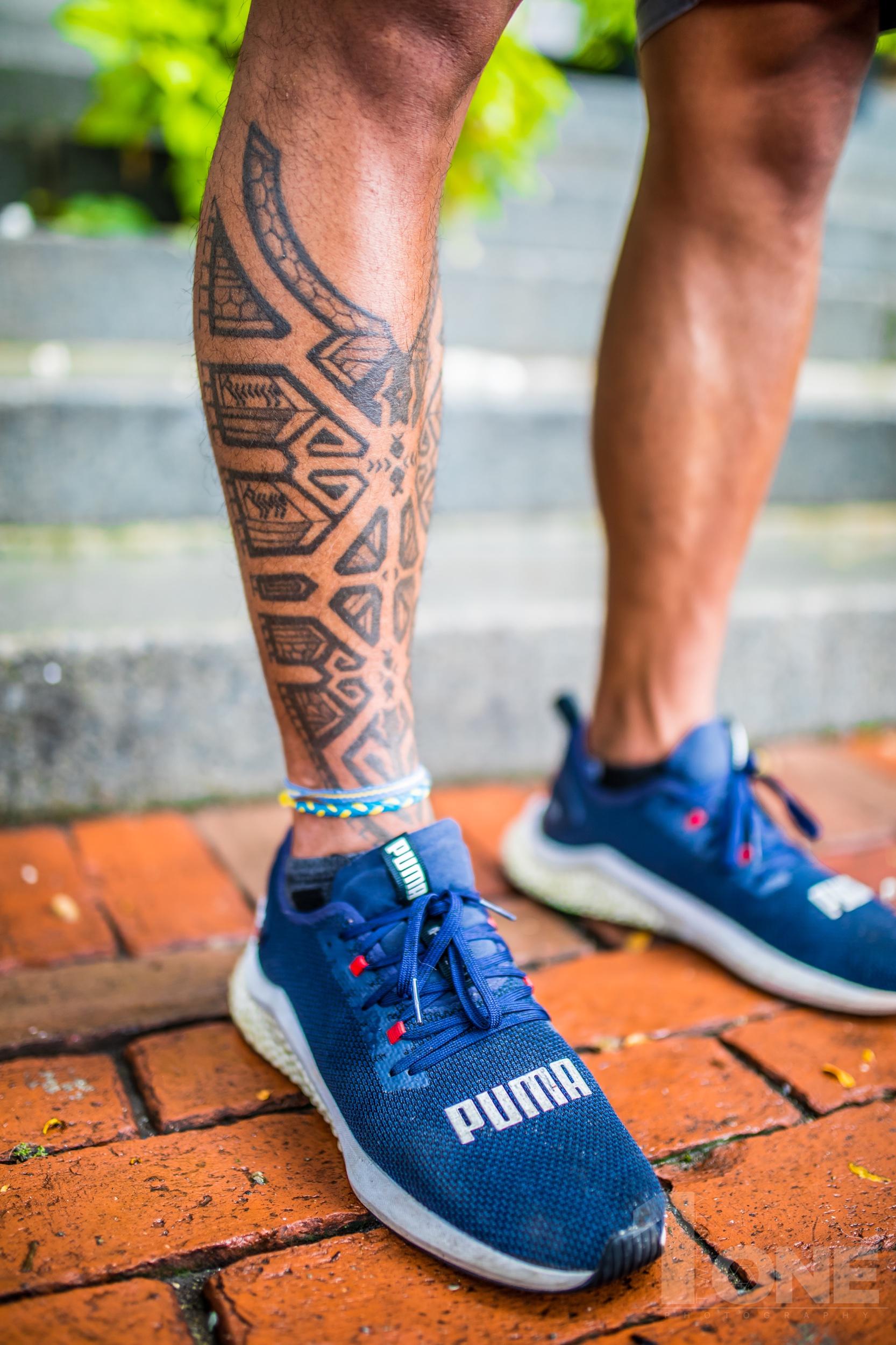 TattooSeries_-74.jpeg