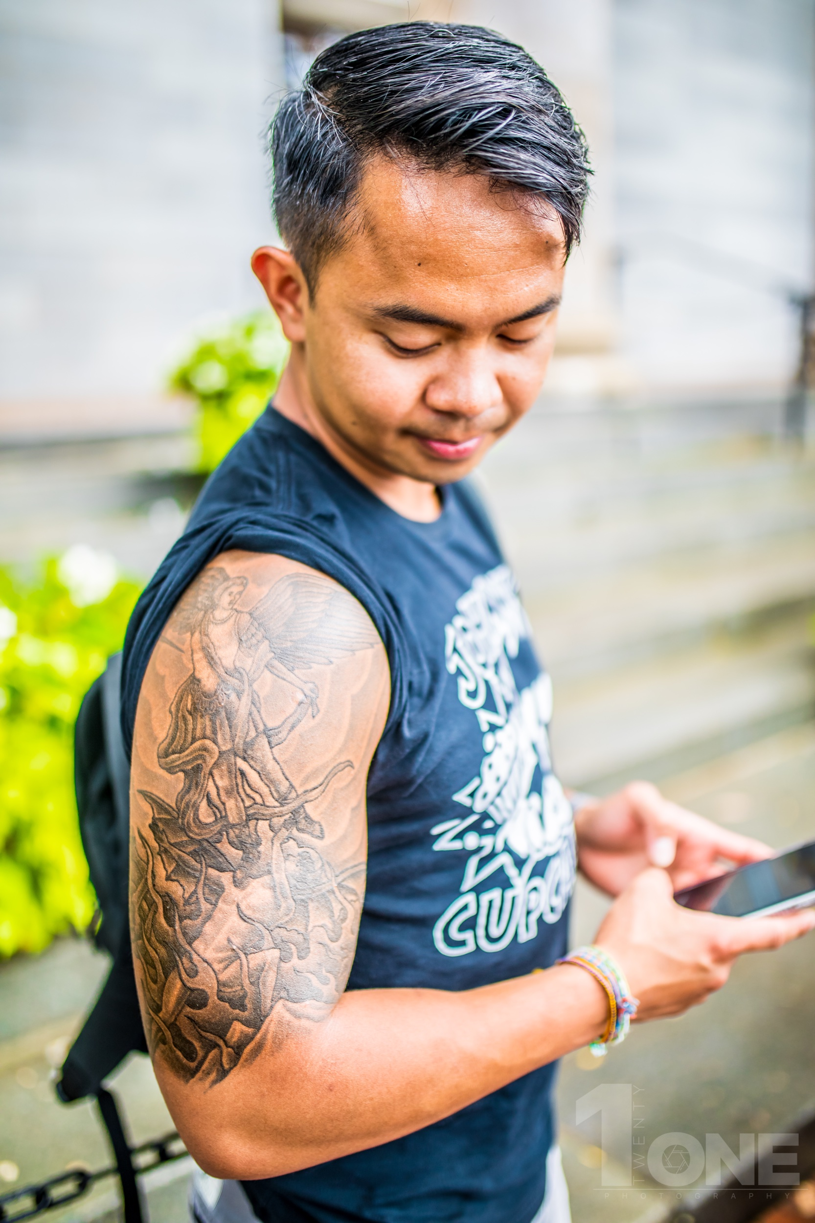TattooSeries_-75.jpeg