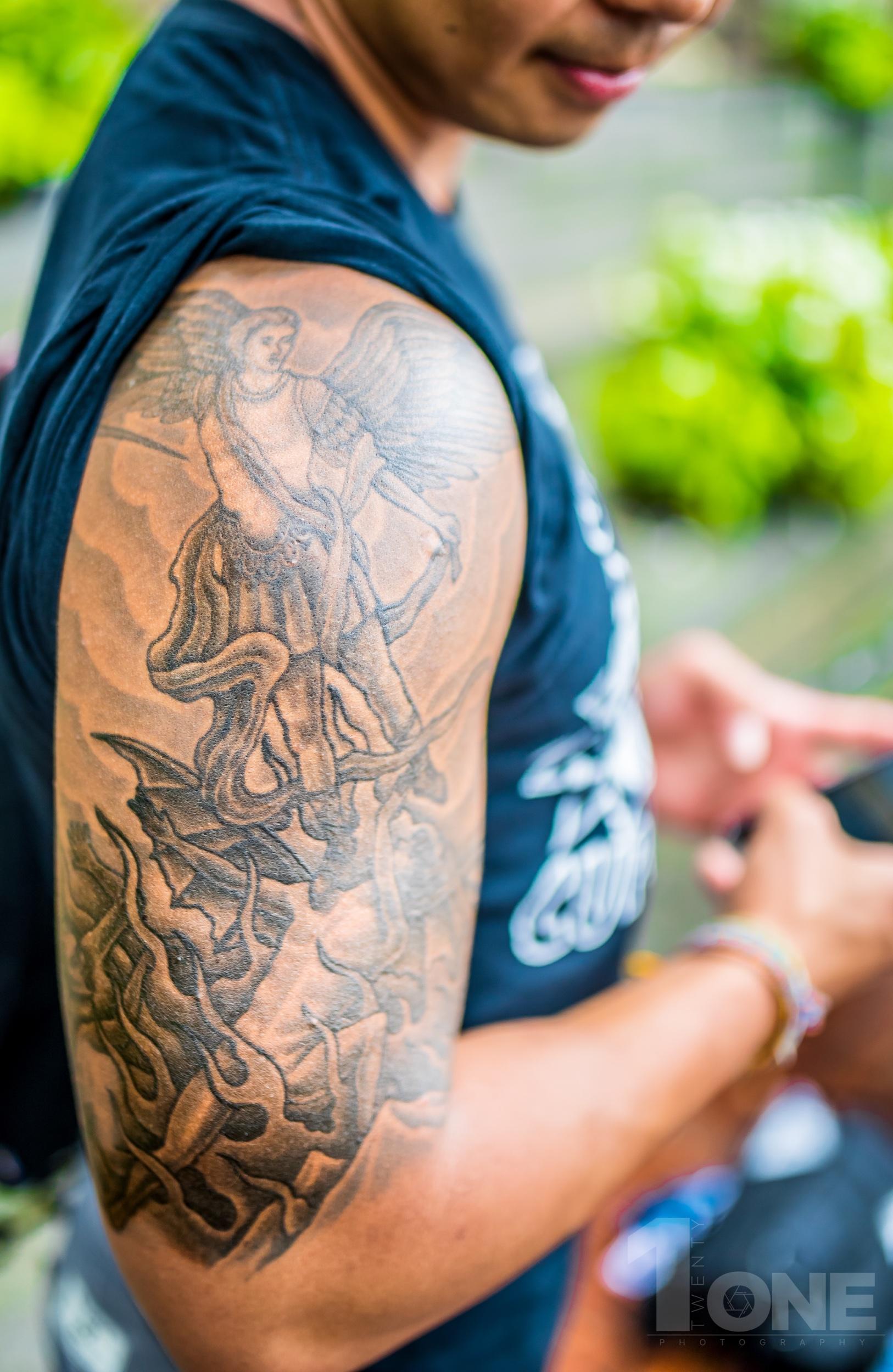 TattooSeries_-76.jpeg