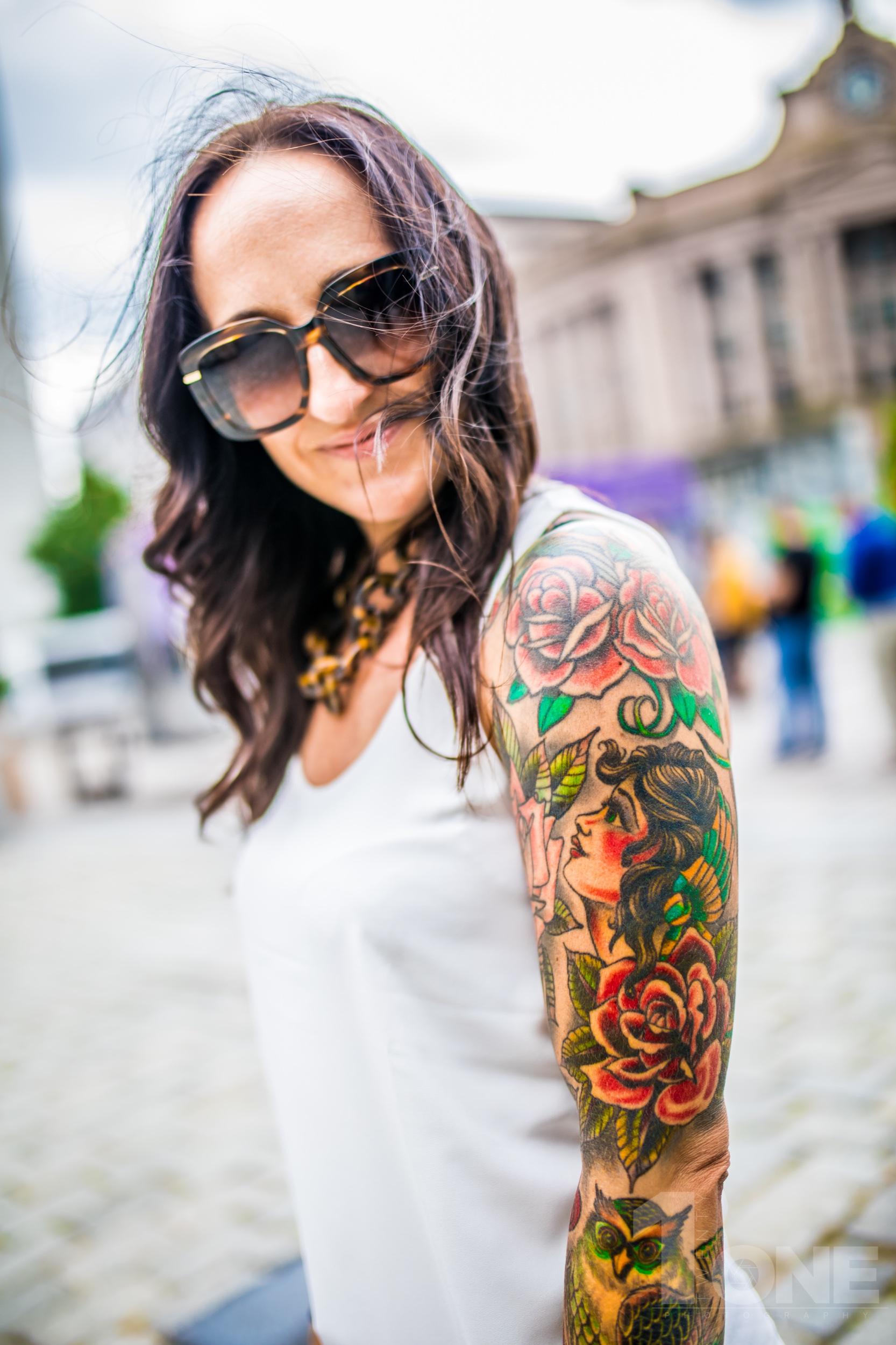 TattooSeries_-77.jpeg