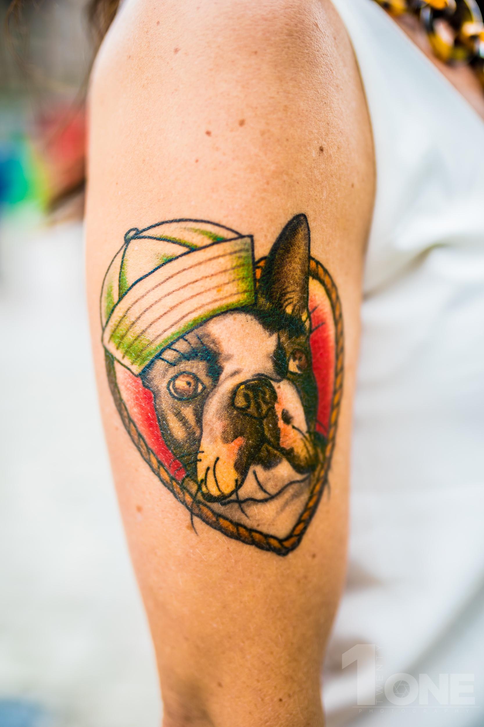 TattooSeries_-80.jpeg