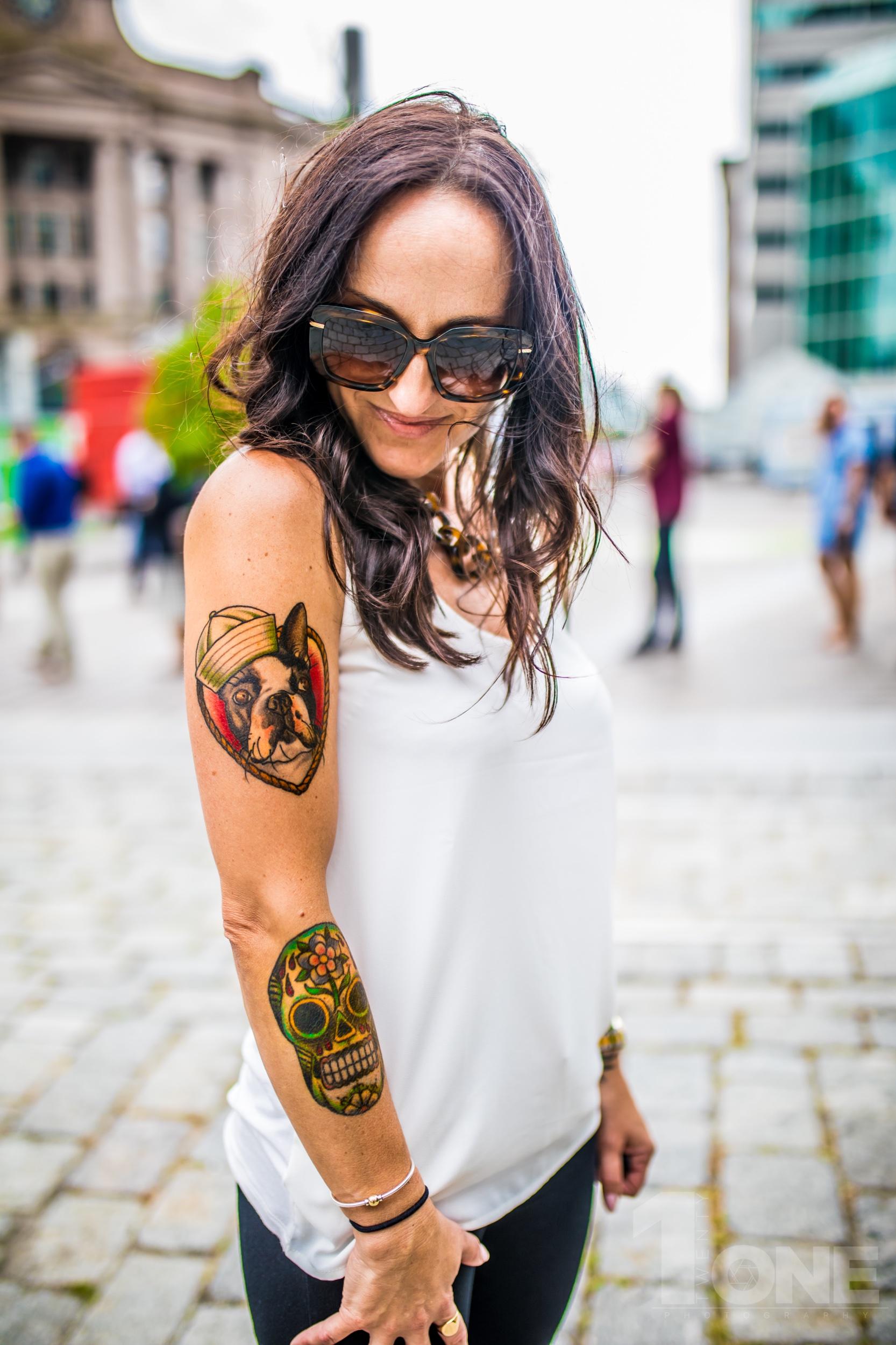 TattooSeries_-79.jpeg