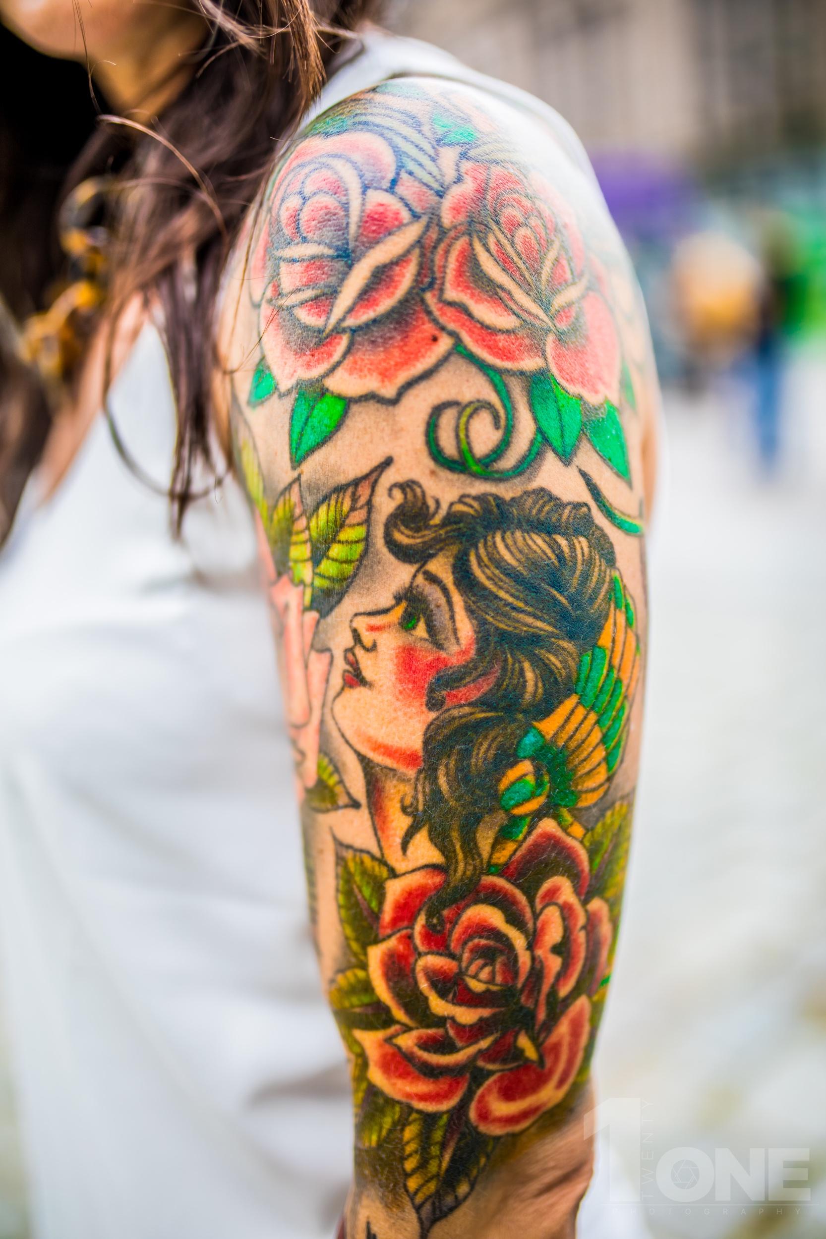 TattooSeries_-78.jpeg