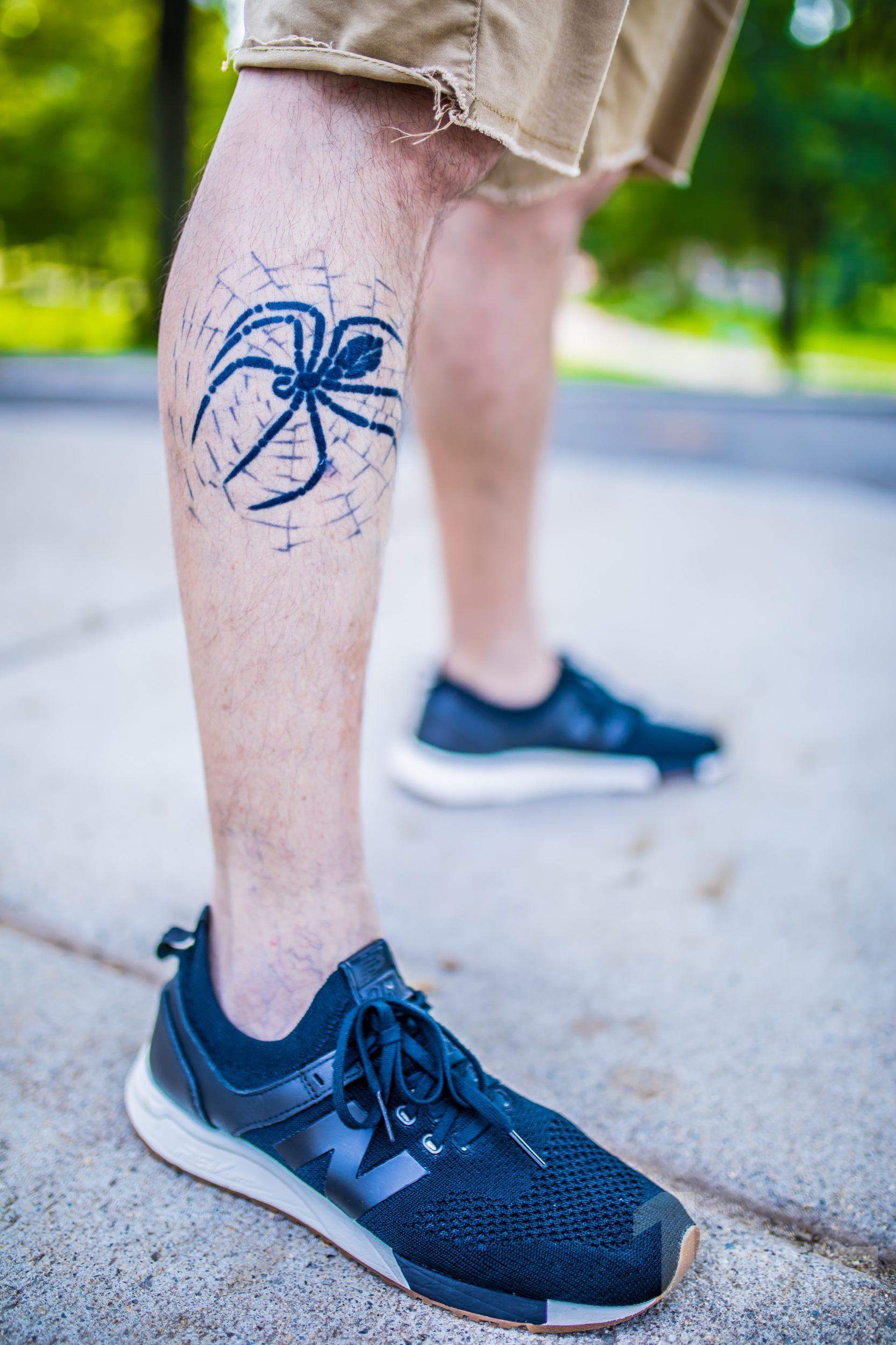 TattooSeries_-83.jpeg