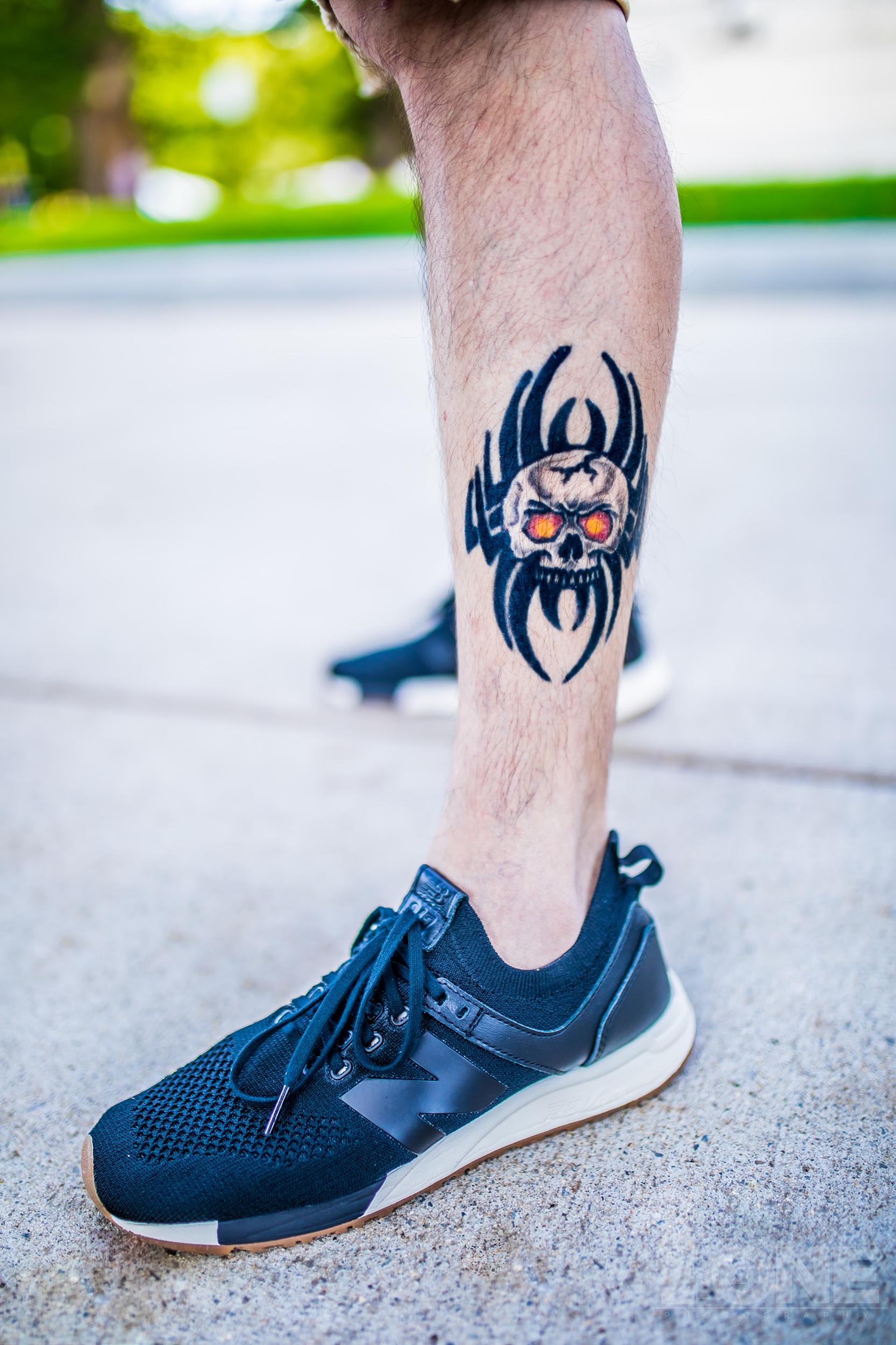 TattooSeries_-84.jpeg