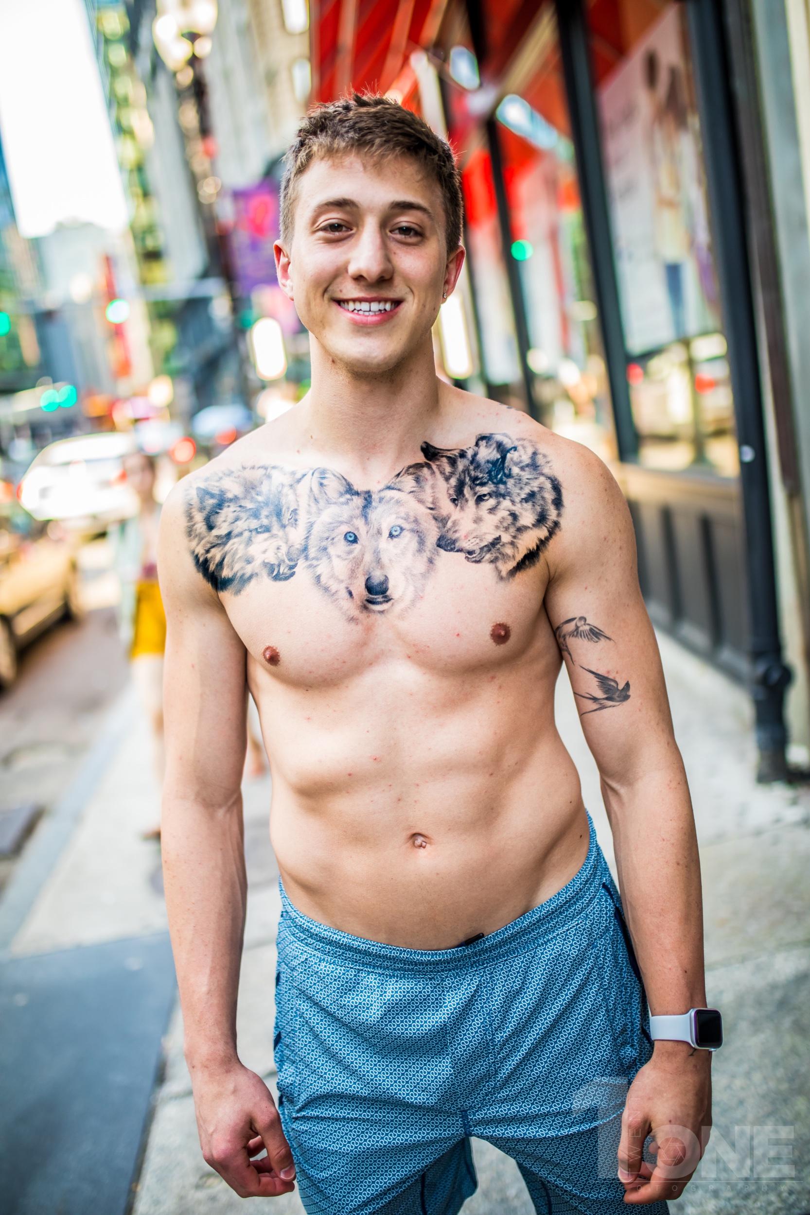 TattooSeries_-85.jpeg