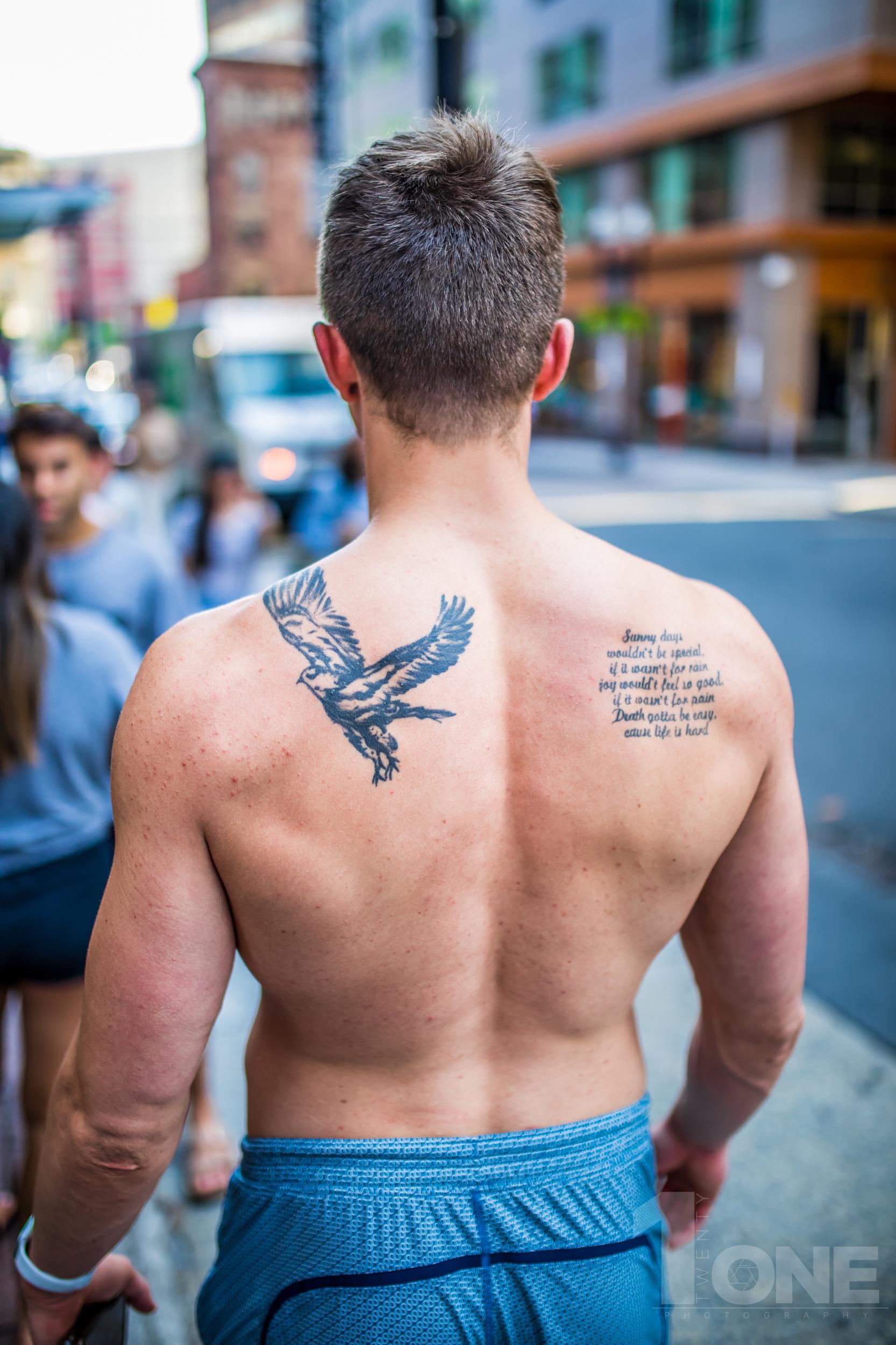 TattooSeries_-88.jpeg