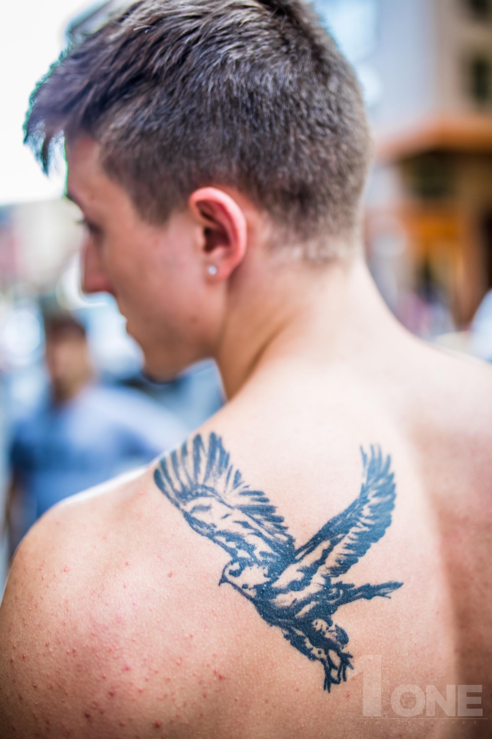 TattooSeries_-89.jpeg