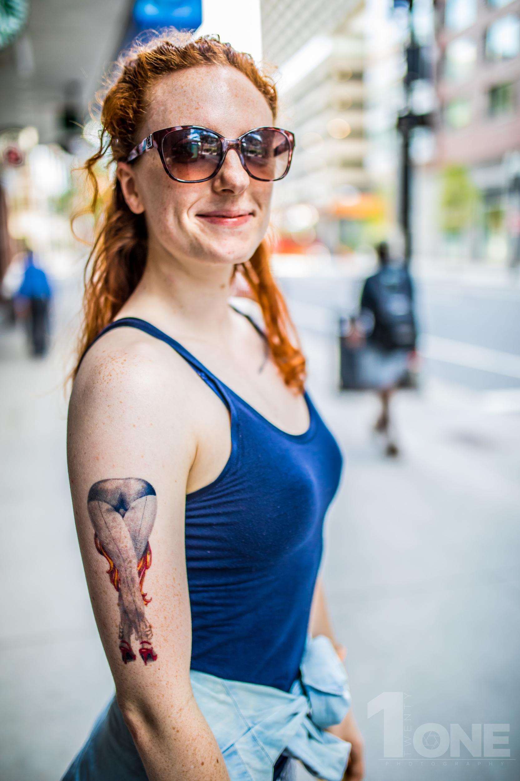 TattooSeries_-90.jpeg