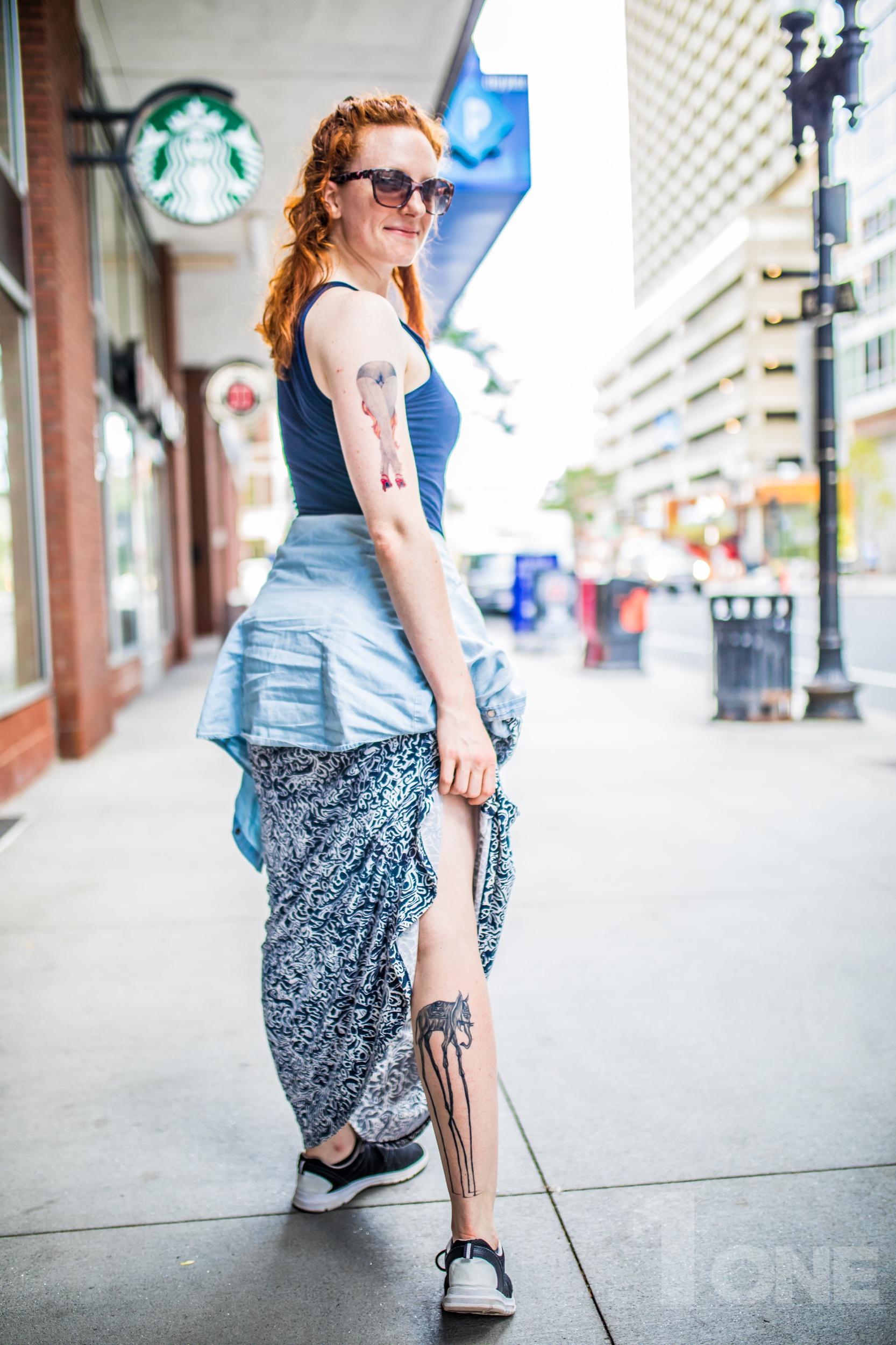 TattooSeries_-95.jpeg