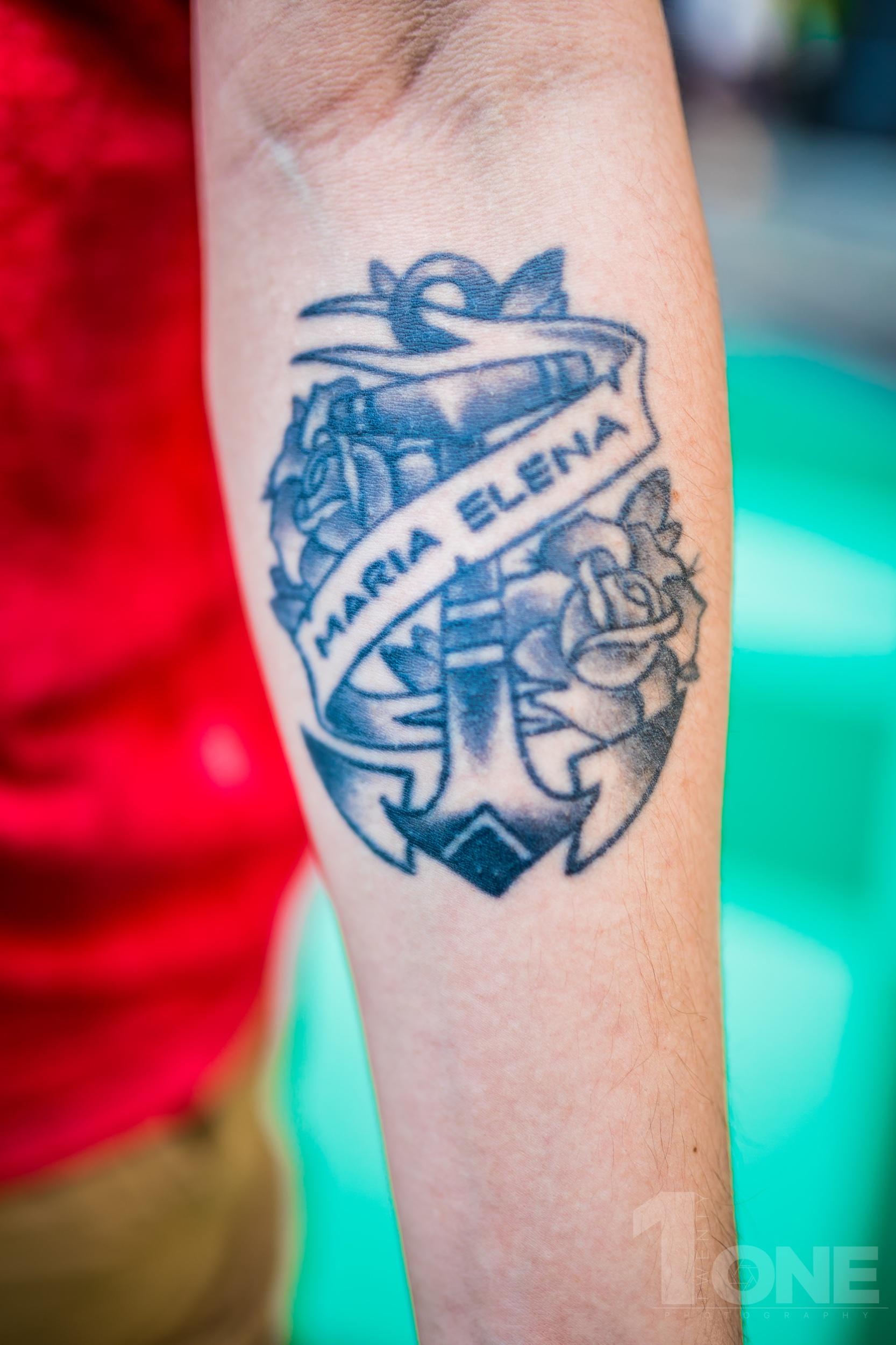 TattooSeries_-99.jpeg