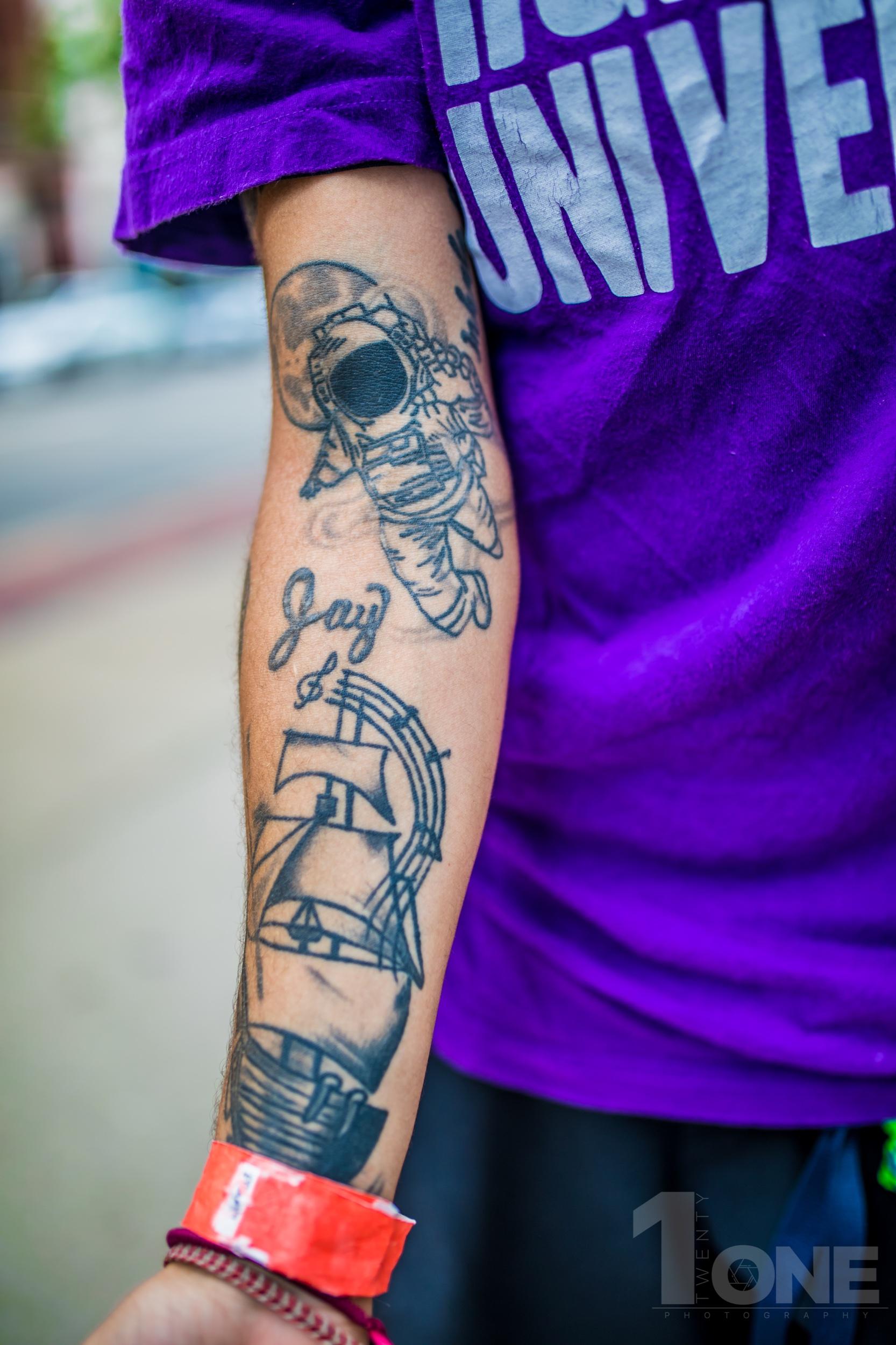 TattooSeries_-102.jpeg