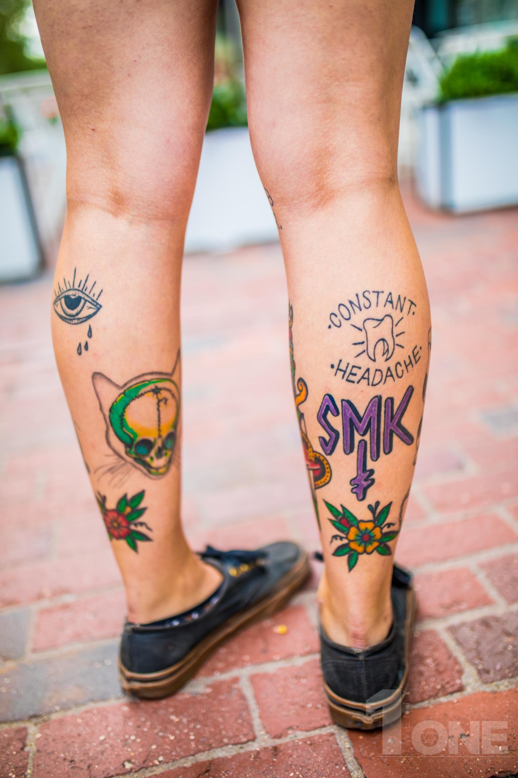 TattooSeries_-116.jpeg