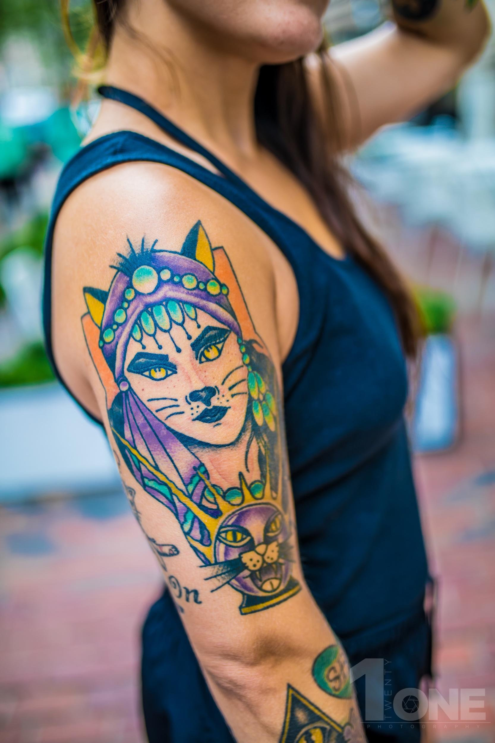 TattooSeries_-115.jpeg